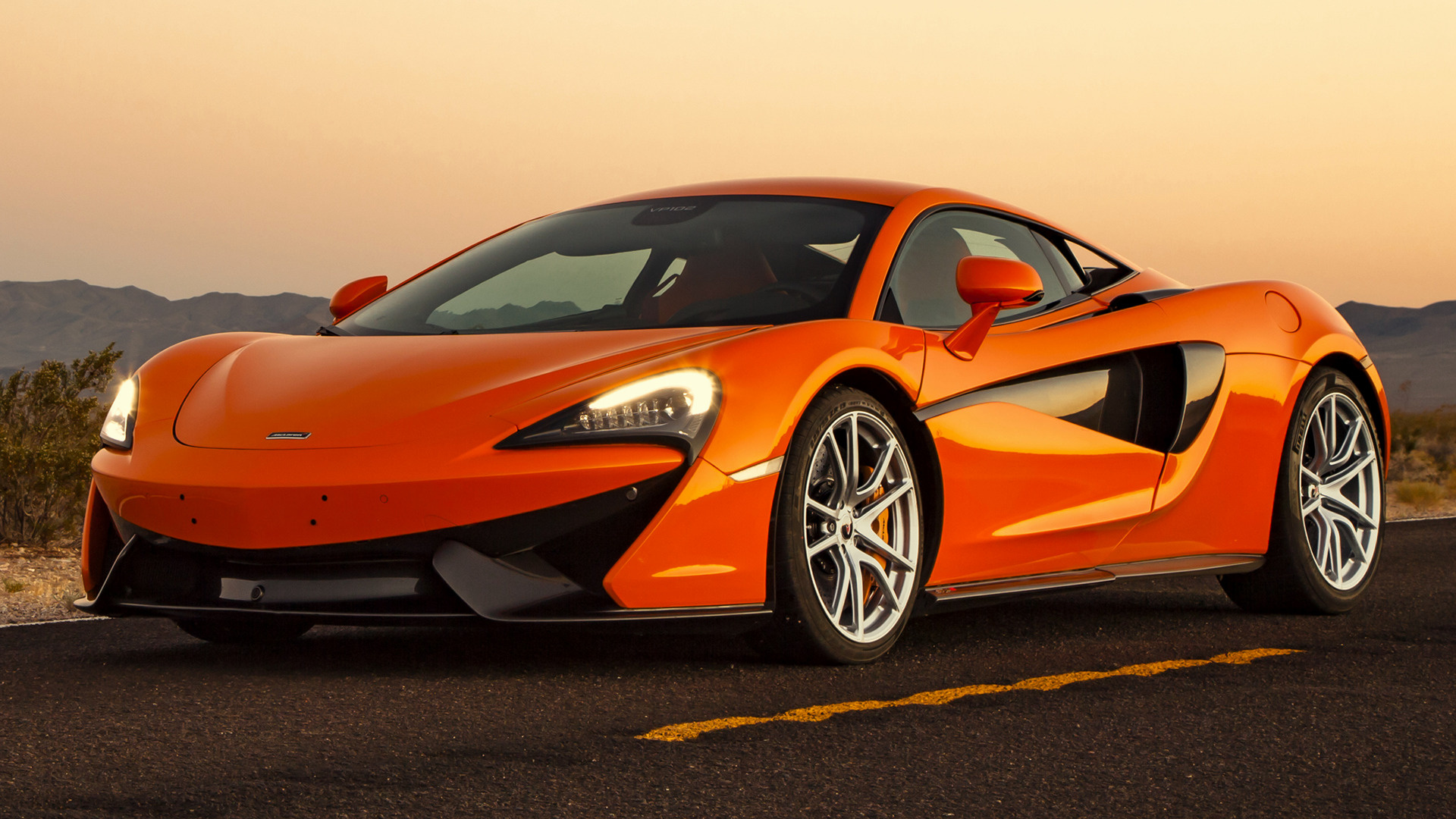 5609489 1920x1080 mclaren 570s wallpaper for desktop