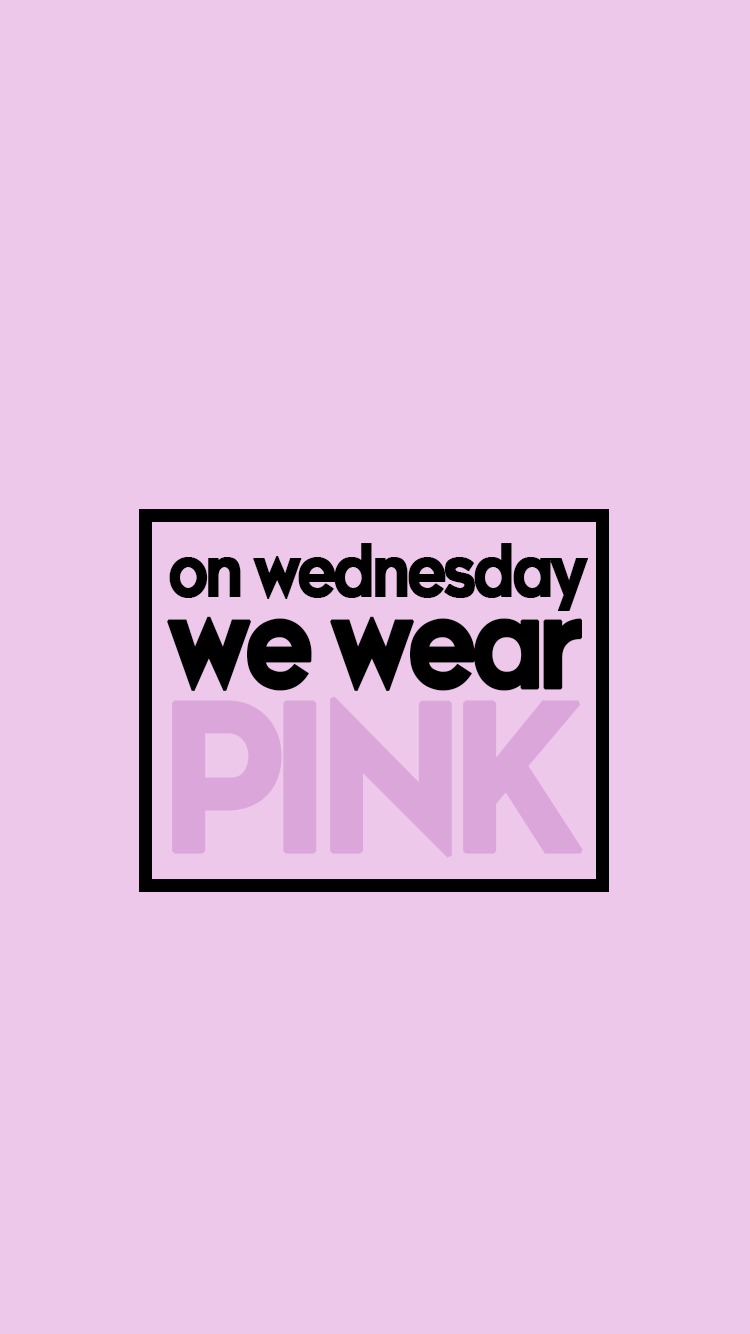 Mean Girls Backgrounds Posted By Michelle Sellers