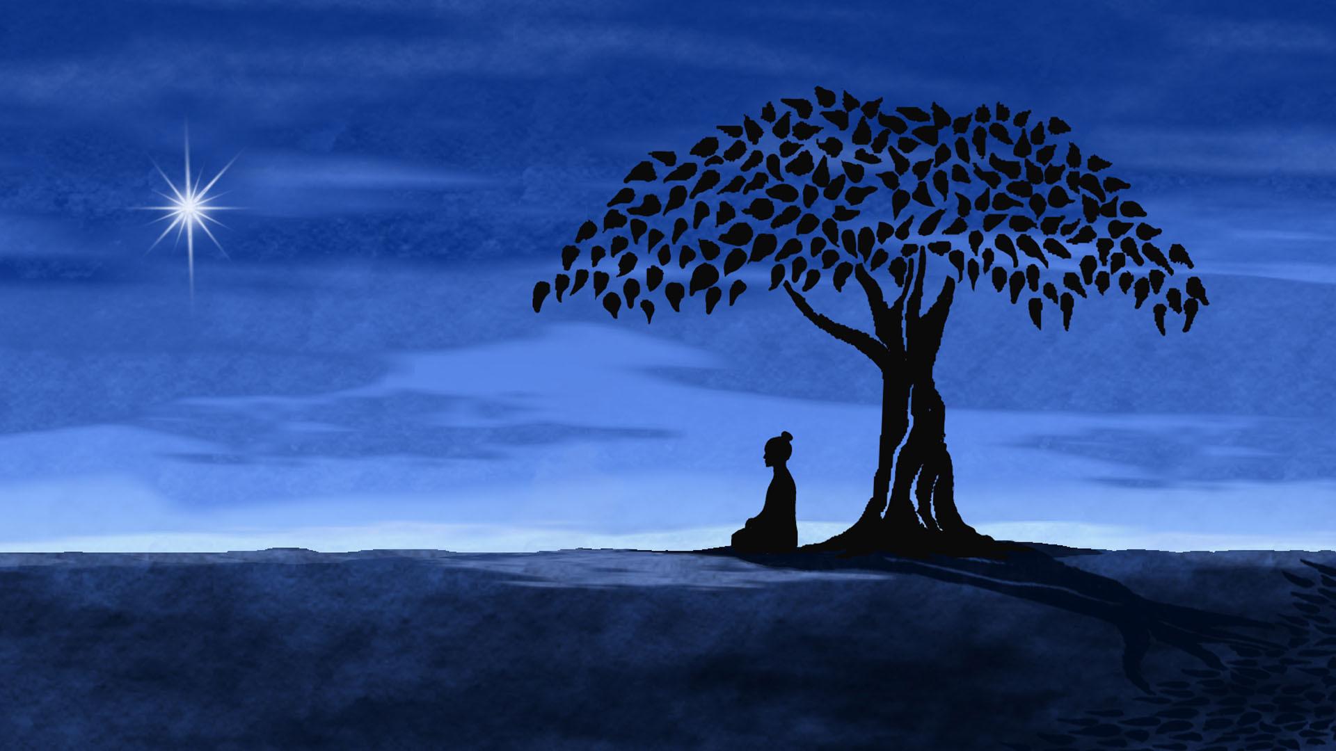 Meditation Hd Posted By Ryan Sellers