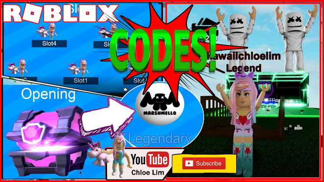 Codes For Roblox Meep City 2018 Meepcity Twitter Codes Posted By Michelle Thompson