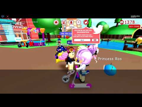 Roblox Meep City Meep Dress Up Twitter Codes смотреть Meepcity Twitter Codes Posted By Michelle Thompson