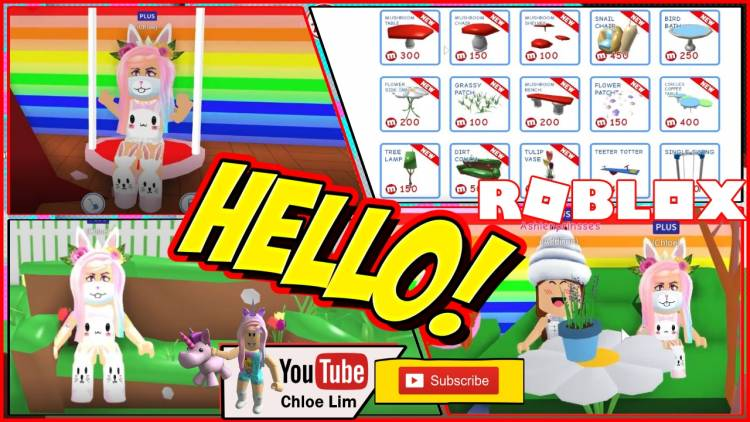 Roblox Get Free Plus On Meep City Meepcity Twitter Posted By Zoey Peltier