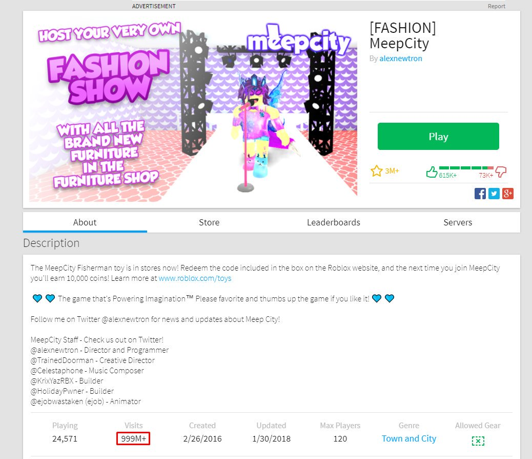 The Worst Roblox Staff Member Ever Alexnewtron Meepcity Www Twitter Com Alexnewtron Posted By Sarah Cunningham