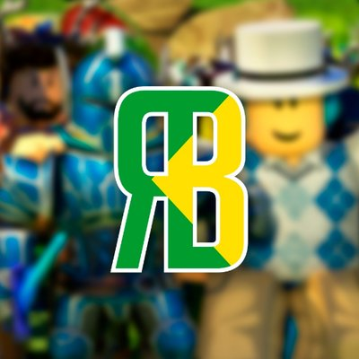 Roblox Brazil Meepcity Www Twitter Com Alexnewtron Posted By Sarah Cunningham