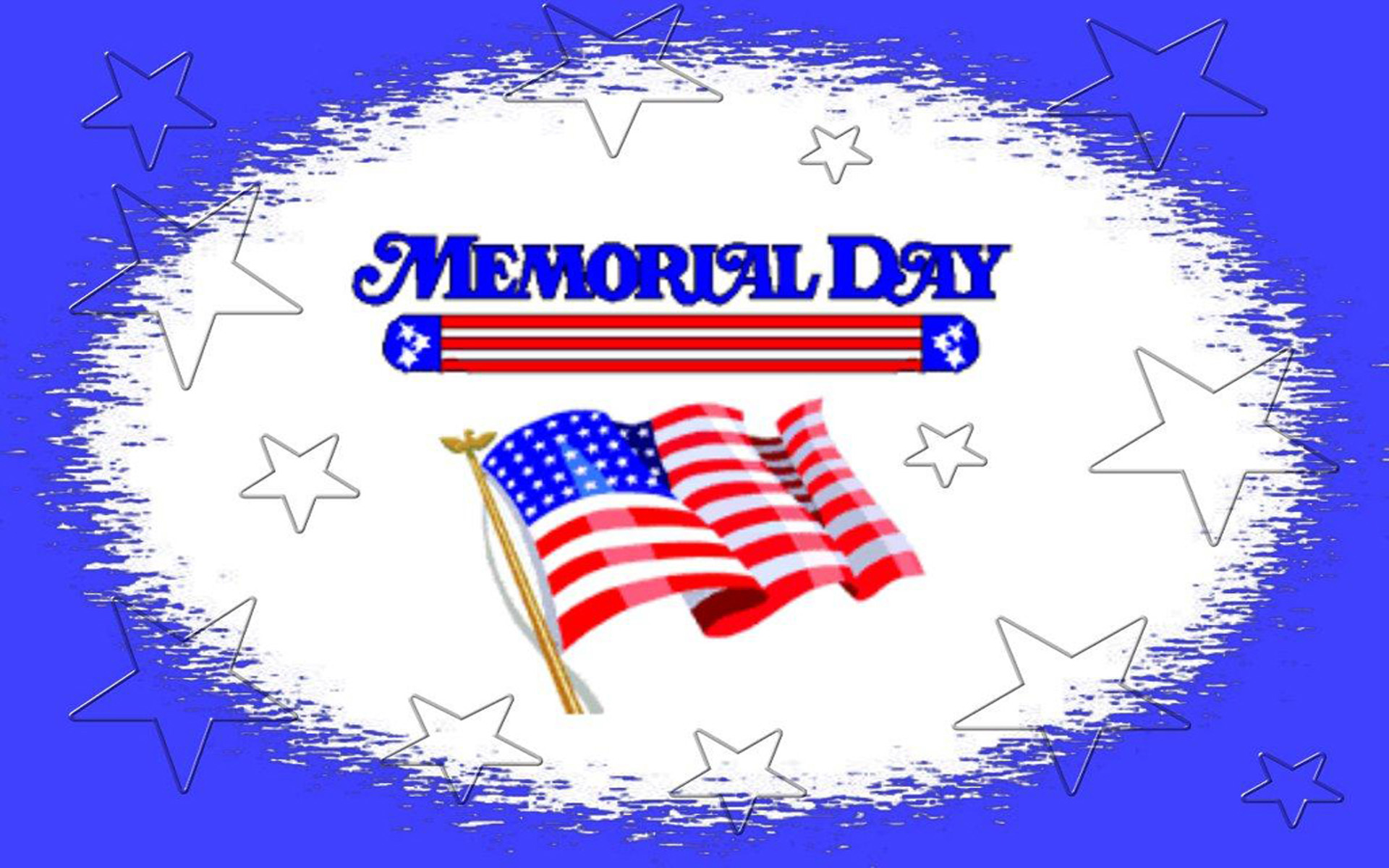 Memorial Day Desktop Wallpaper Free Posted By Sarah Walker