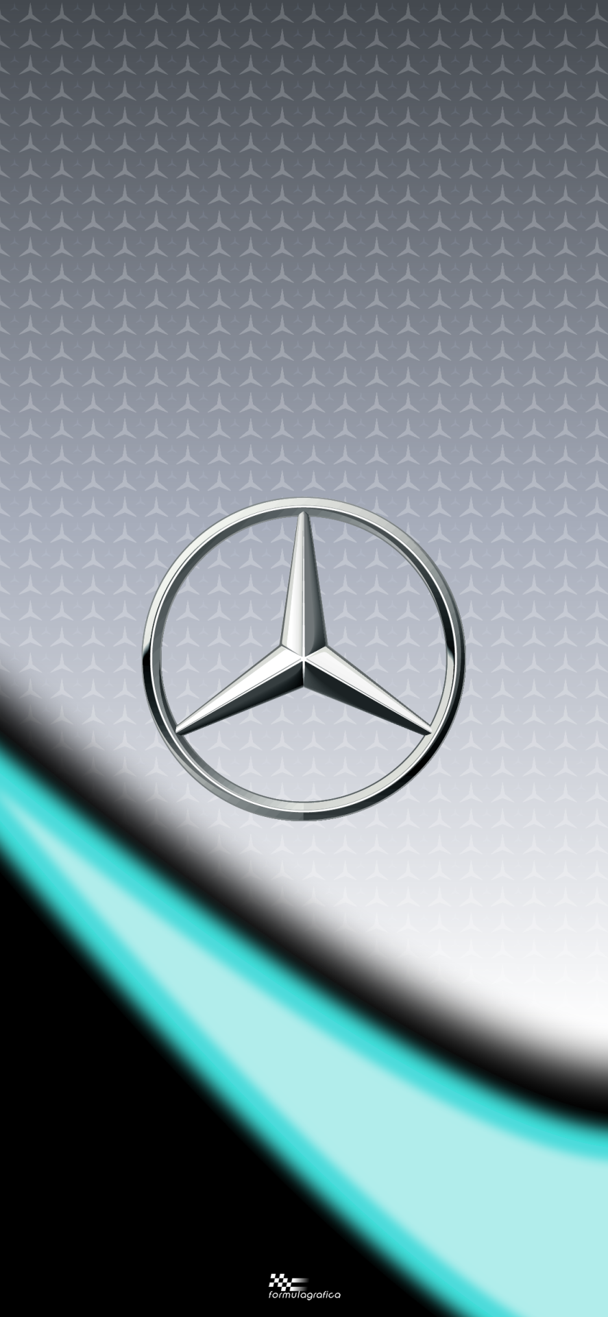 Mercedes Amg Petronas Wallpaper Posted By Sarah Cunningham