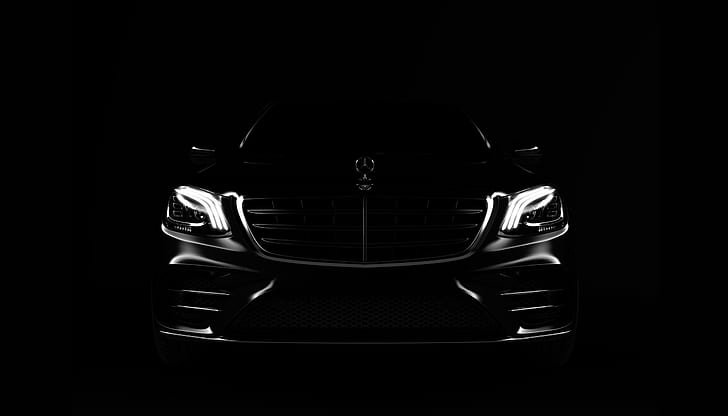 mercedes benz wallpapers posted by christopher thompson mercedes benz wallpapers posted by