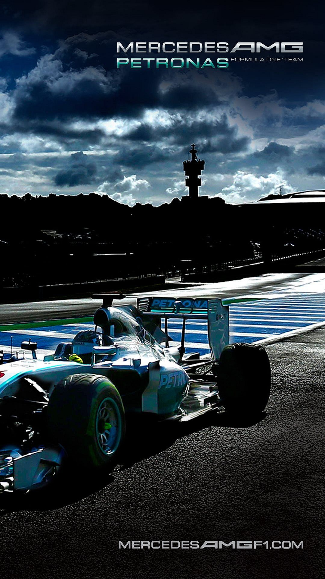 Mercedes F1 Wallpaper Posted By Christopher Tremblay Images, Photos, Reviews