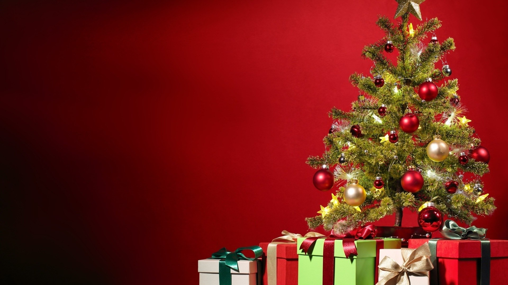 Merry Christmas Wallpapers Hd 2017 Free Download