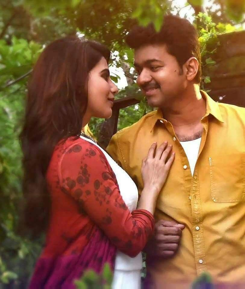 Mersal Wallpapers Posted By John Sellers