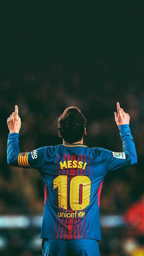 Messi Iphone Wallpaper Posted By Sarah Thompson