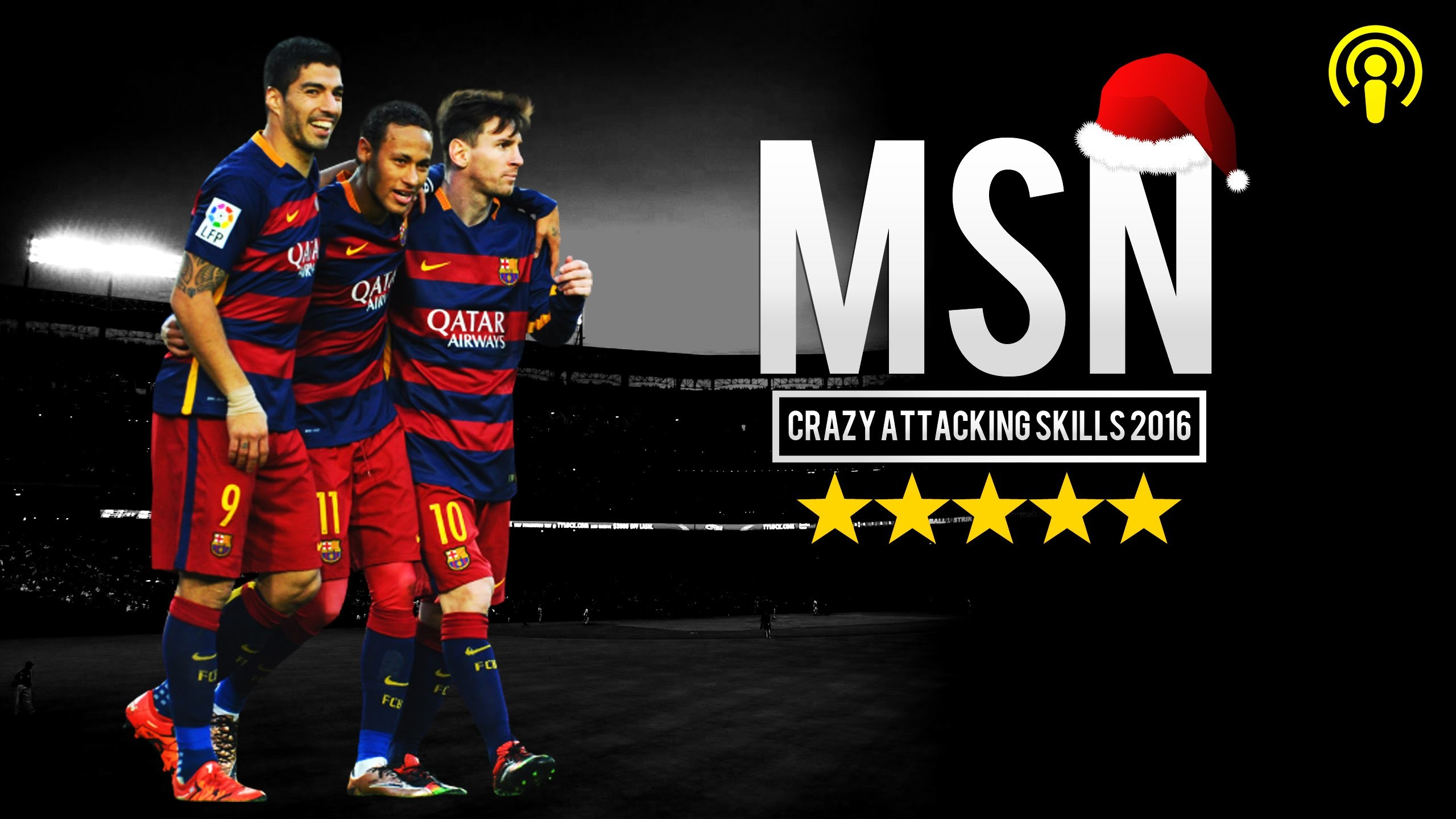 Messi Neymar Wallpapers Posted By Ethan Walker