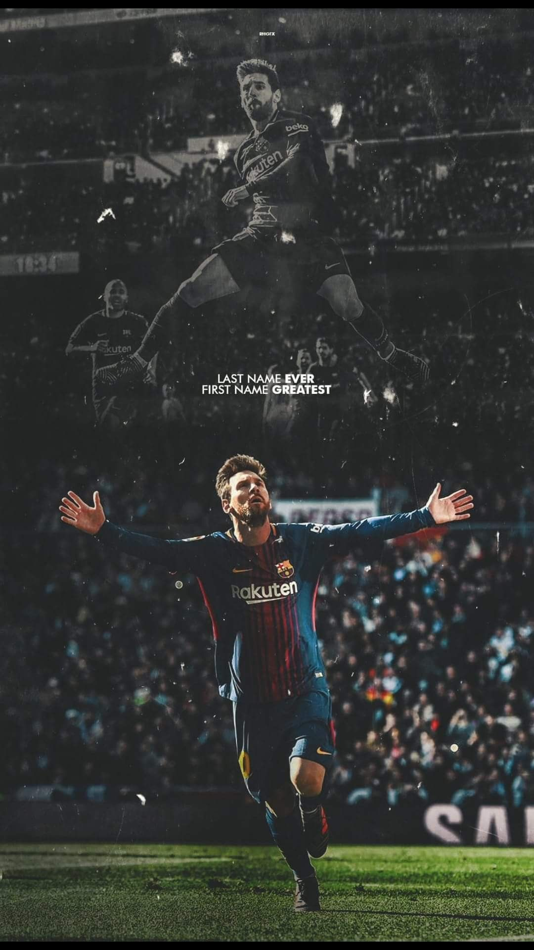 Messi Wallpaper 4k Posted By Sarah Tremblay