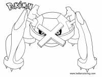 Groudon Kyogre Rayquaza Coloring Pages Coloring Pages - Kyogre ... | 152x200
