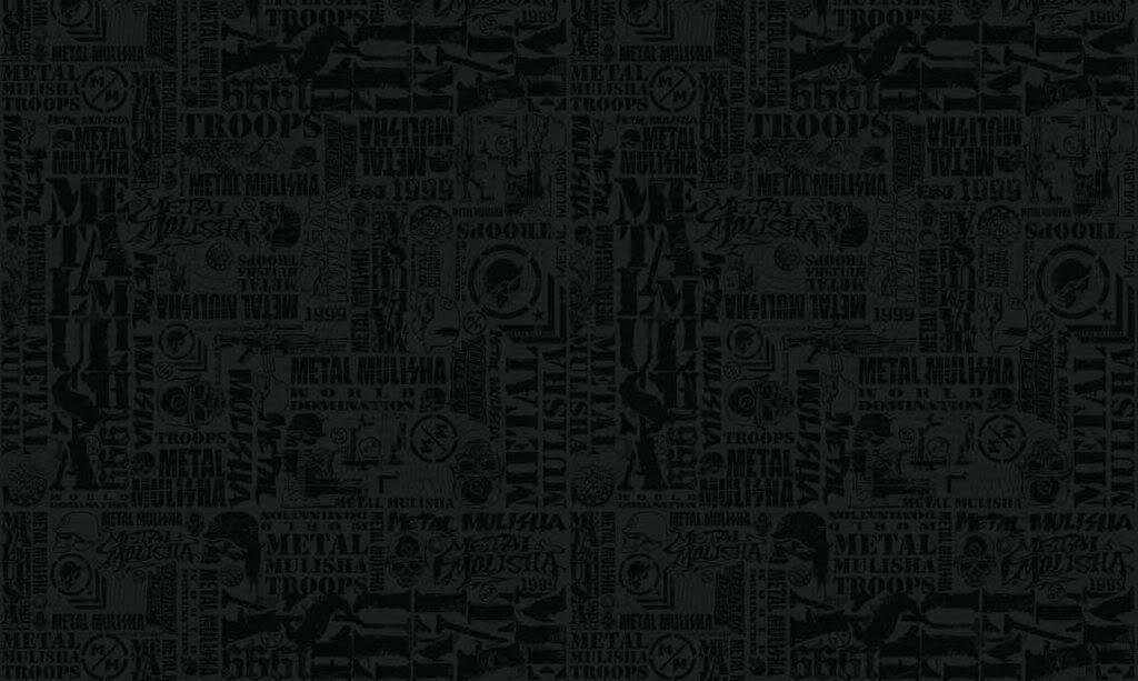 Metal Music Wallpaper Hd Posted By Samantha Mercado