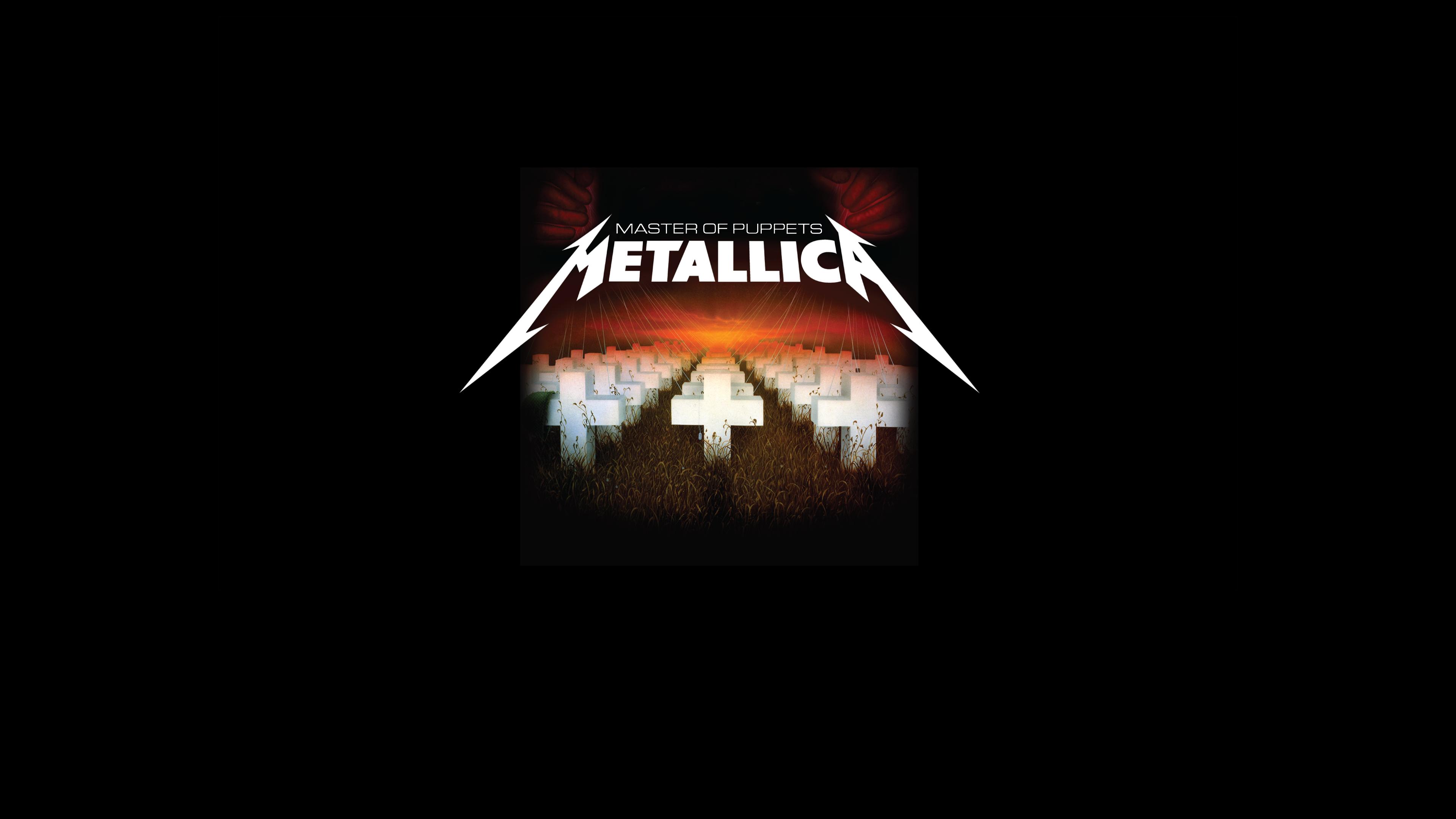 Metallica Black Album Wallpapers Posted By John Peltier