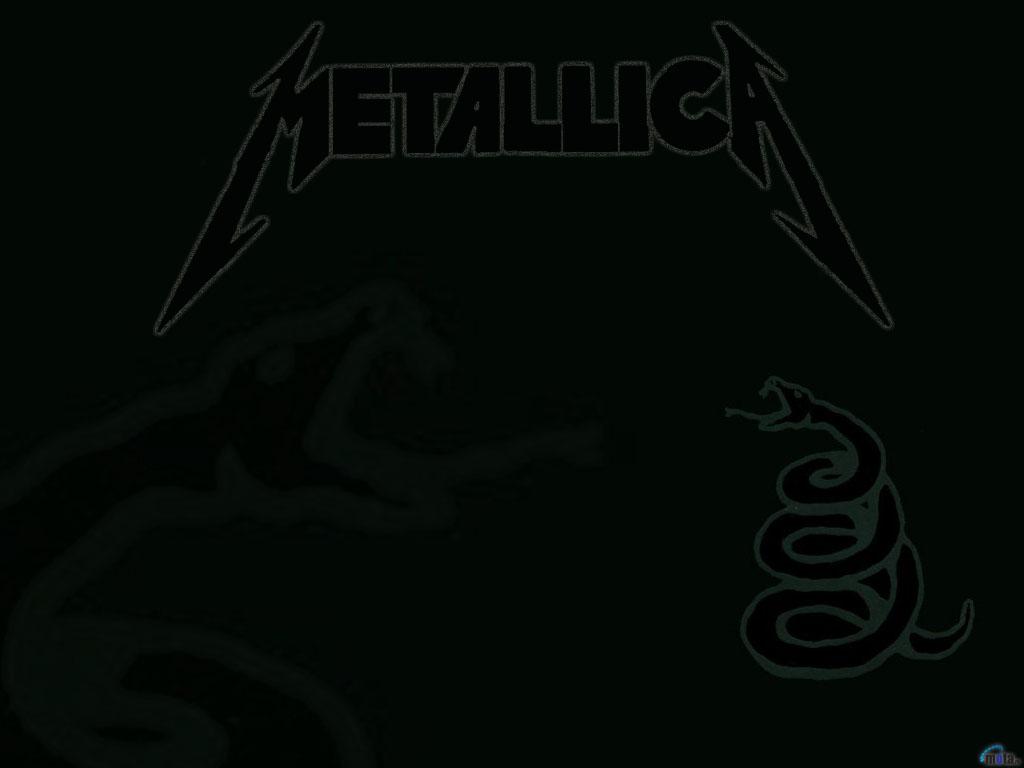 Metallica Screensaver Posted By Samantha Tremblay