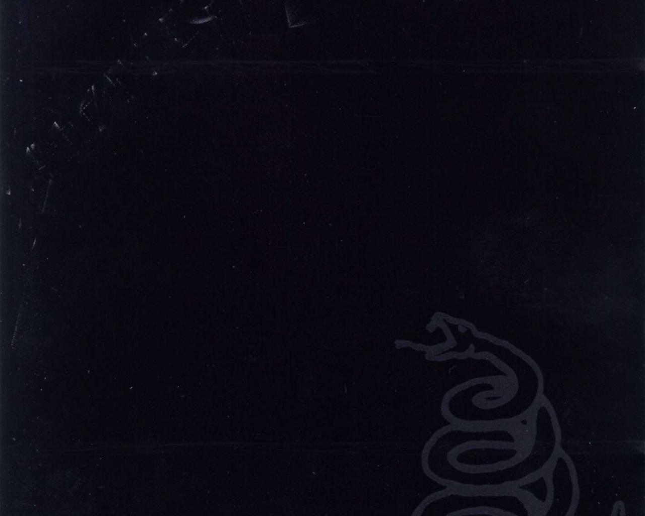Metallica Wallpaper Black Album Posted By Michelle Thompson