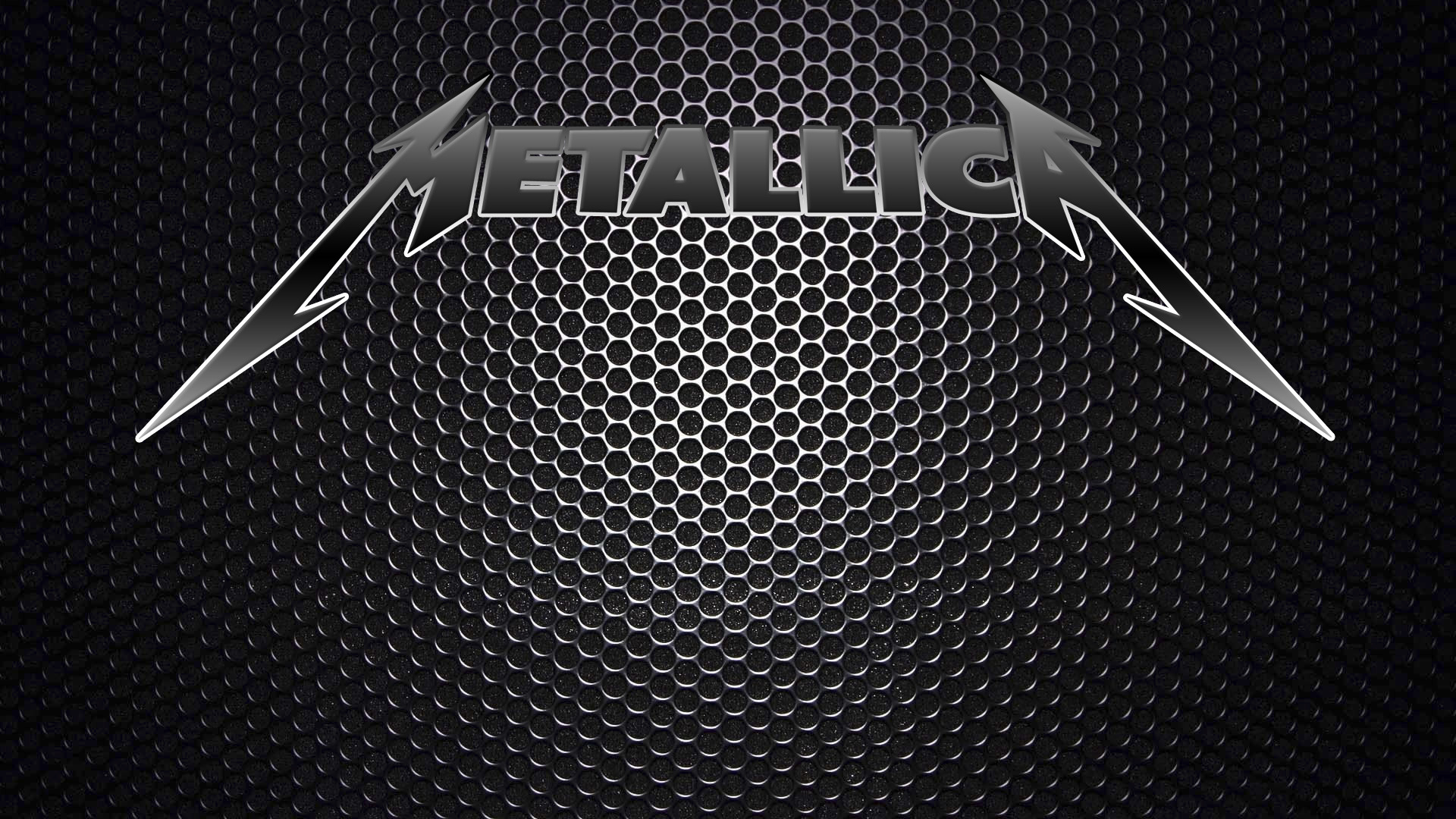 Metallica Wallpapers High Resolution Posted By Michelle Tremblay