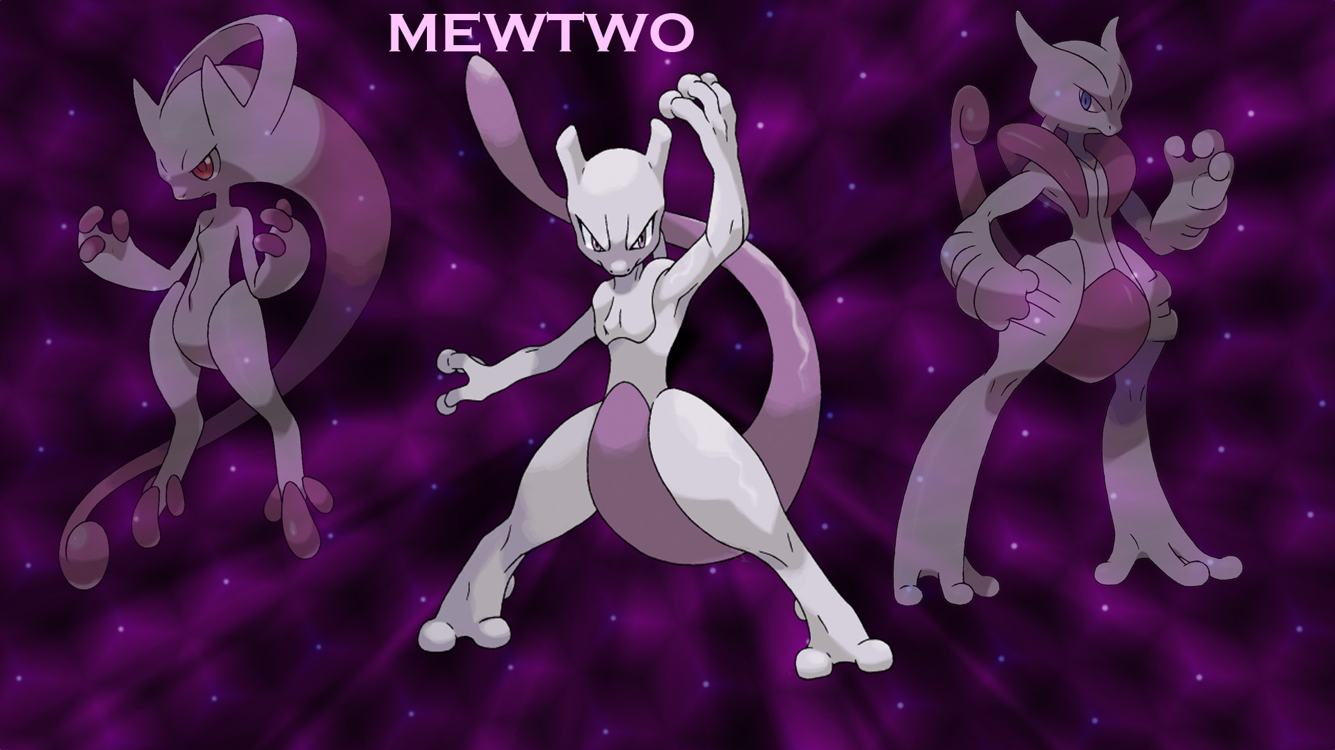 Mewtwo Wallpaper Iphone Posted By Zoey Walker