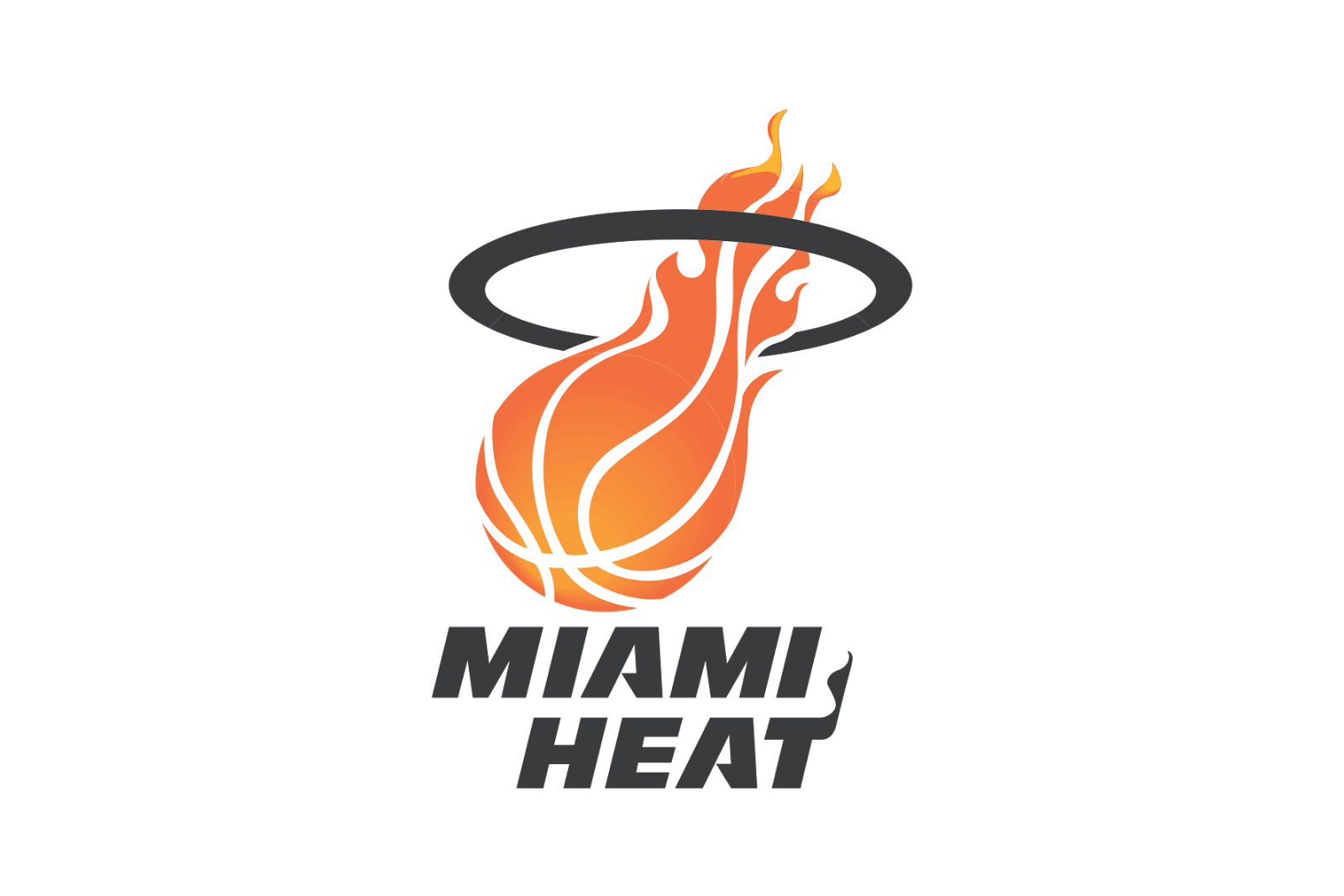 Miami Heat Symbol Pictures Posted By Michelle Sellers