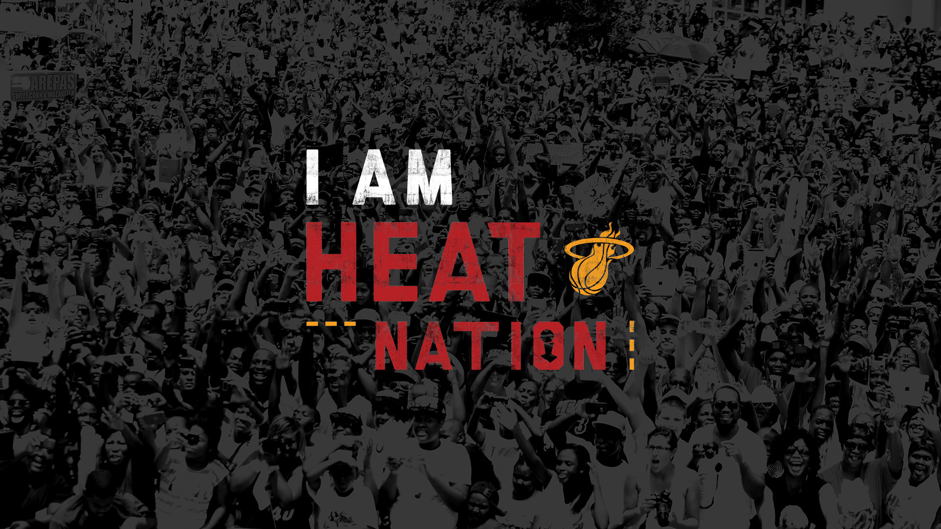 Miami Heat Wallpapers Hd Posted By John Sellers