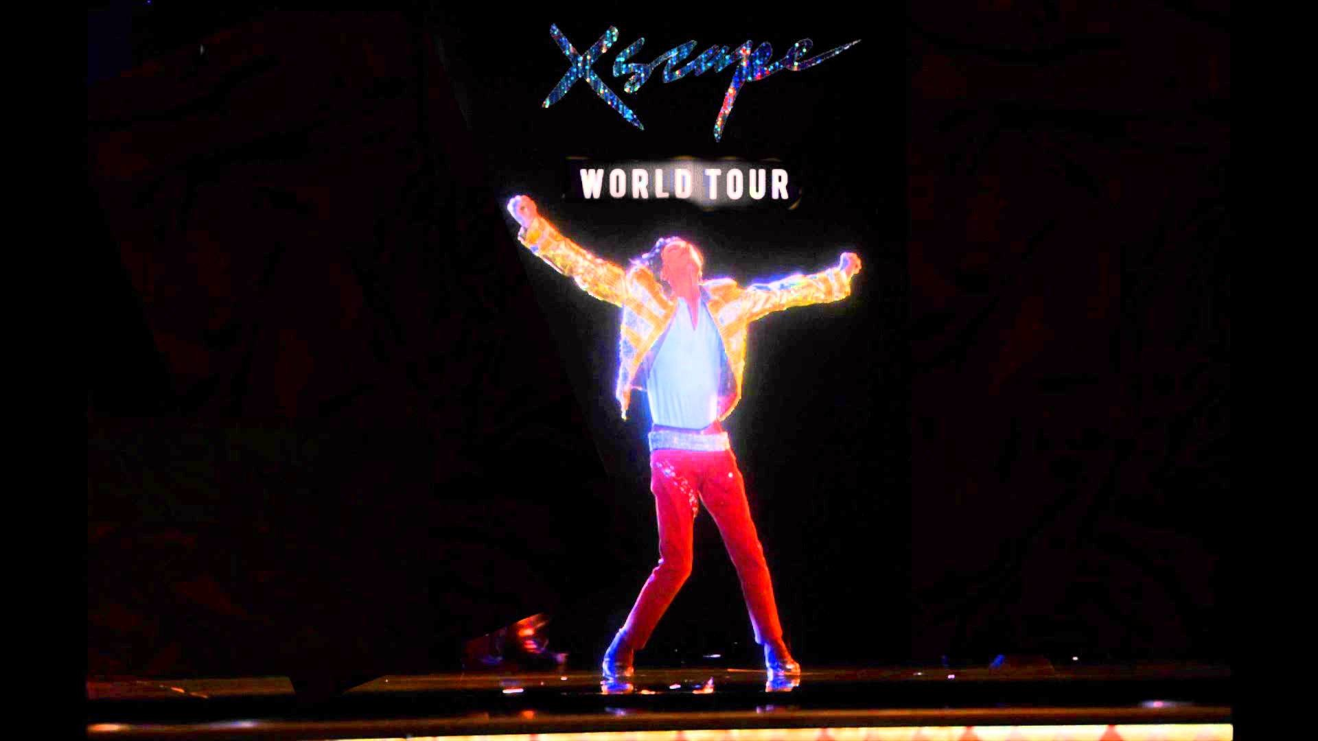 Michael Jackson Dancing Wallpaper Posted By Zoey Tremblay
