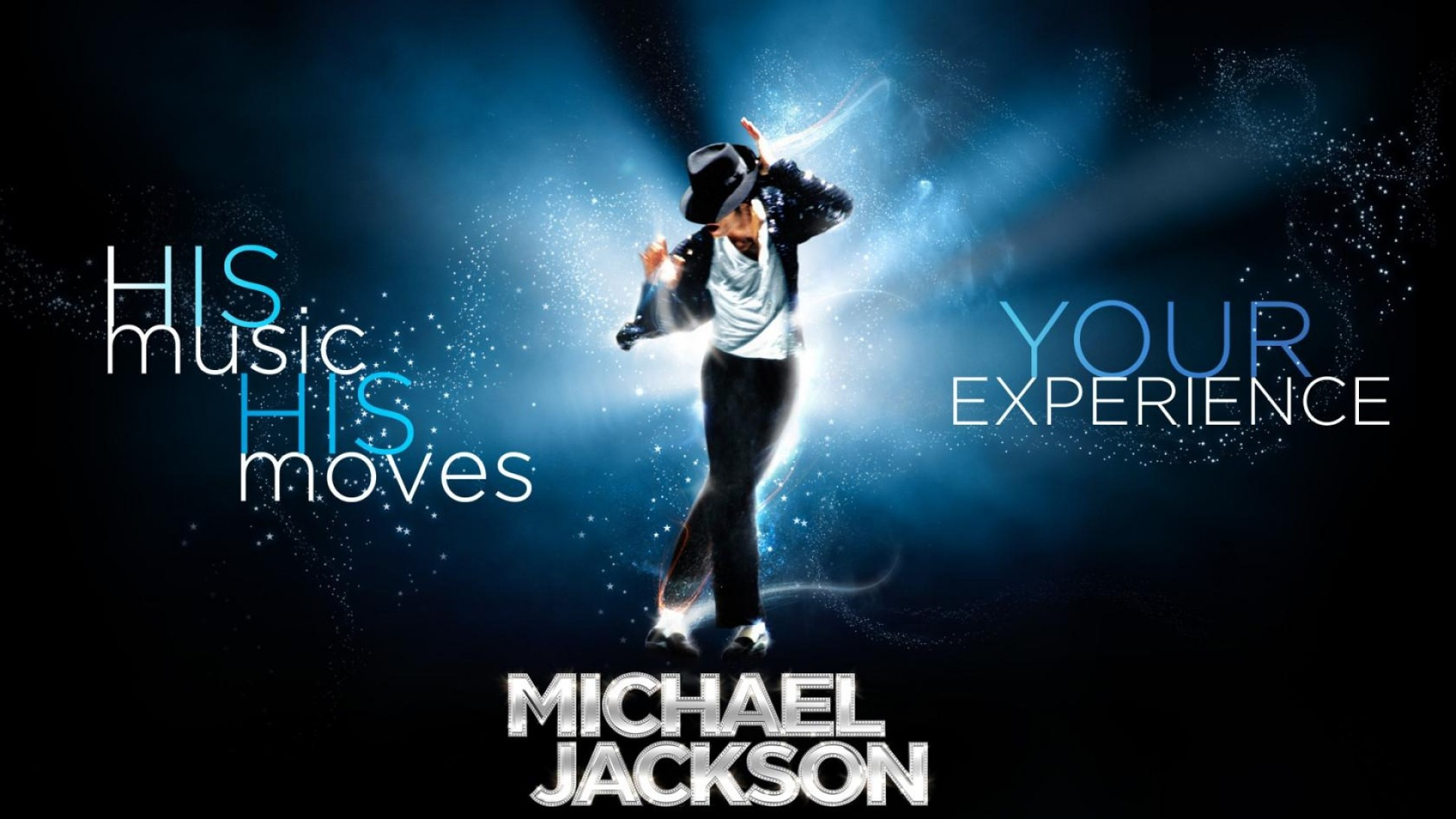 Michael Jackson Desktop Wallpaper Posted By Zoey Walker