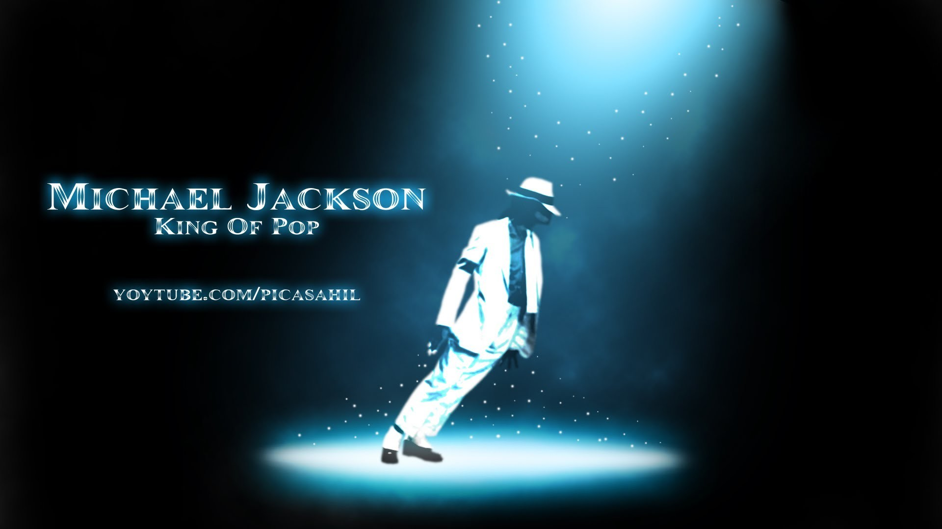 Michael Jackson Smooth Criminal Wallpaper Posted By Christopher