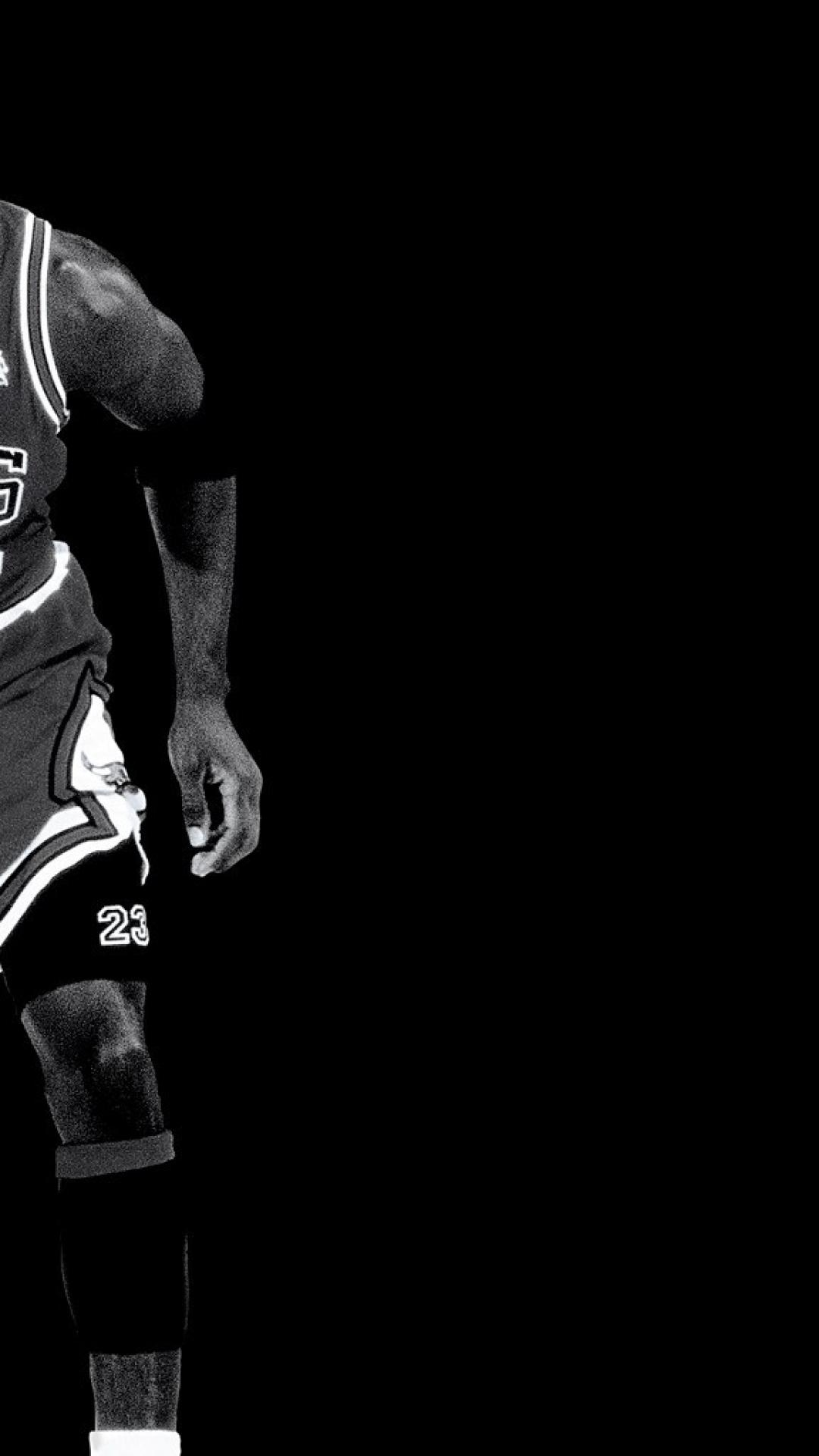 Michael Jordan Iphone 5 Wallpaper Posted By Sarah Peltier