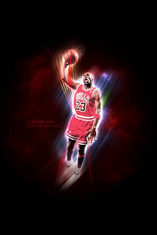 Michael Jordan Moving Wallpaper Posted By Sarah Thompson