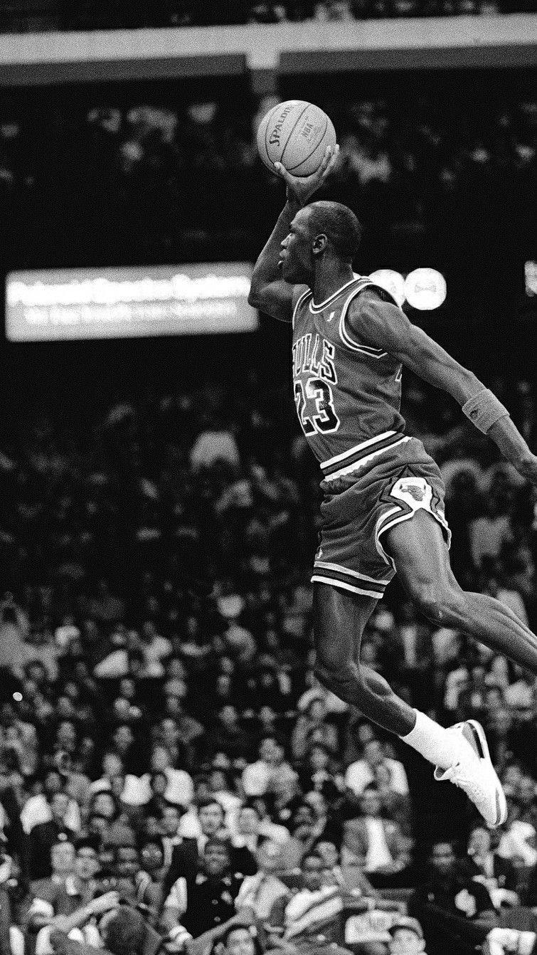 Michael Jordan Wallpaper Posted By Ethan Cunningham