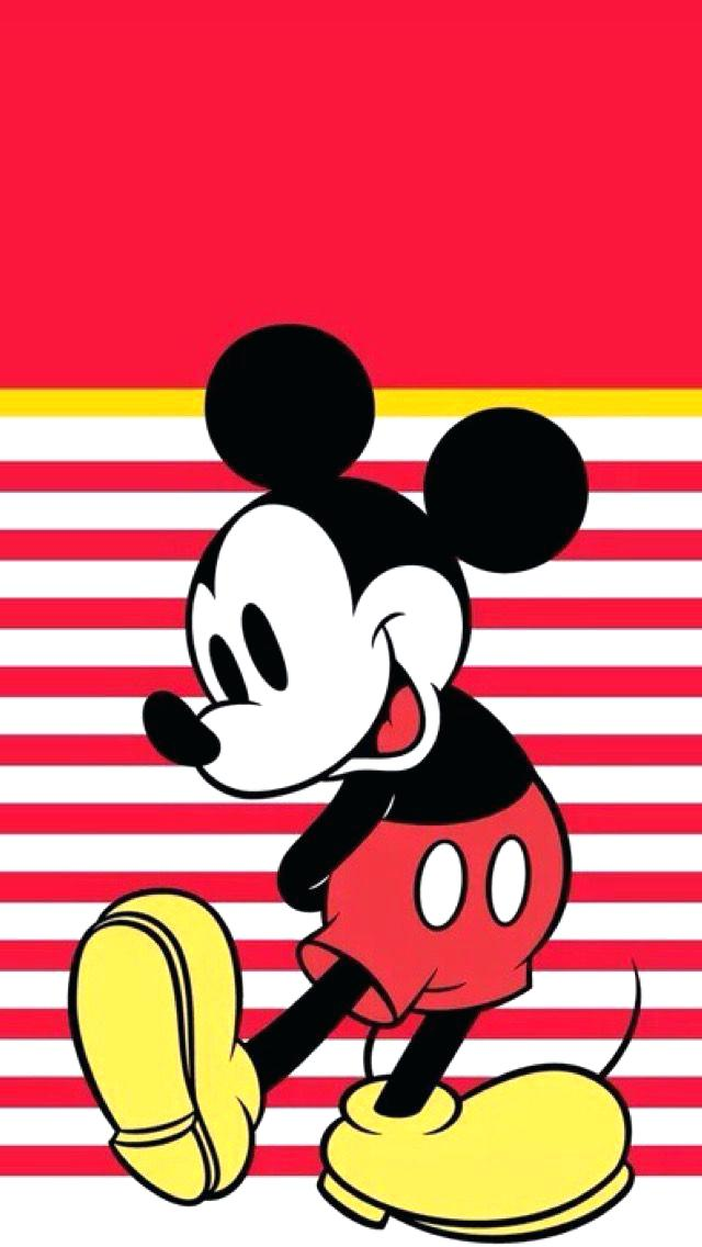 Mickey Mouse Wallpapers Wallpaper Mickey Mouse Wallpapers