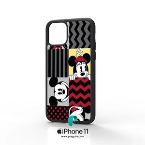 Mickey Mouse Wallpapers For Iphone Posted By Ryan Mercado
