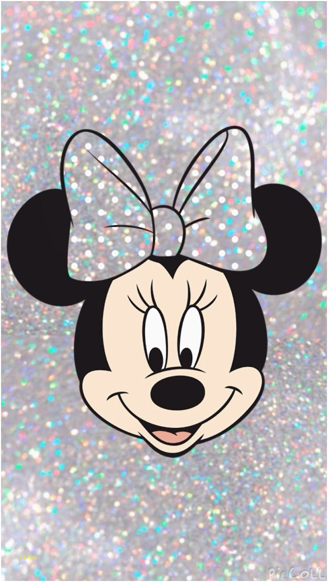 Minnie Mouse Wallpapers Unique Hd Iphone Mickey Mouse