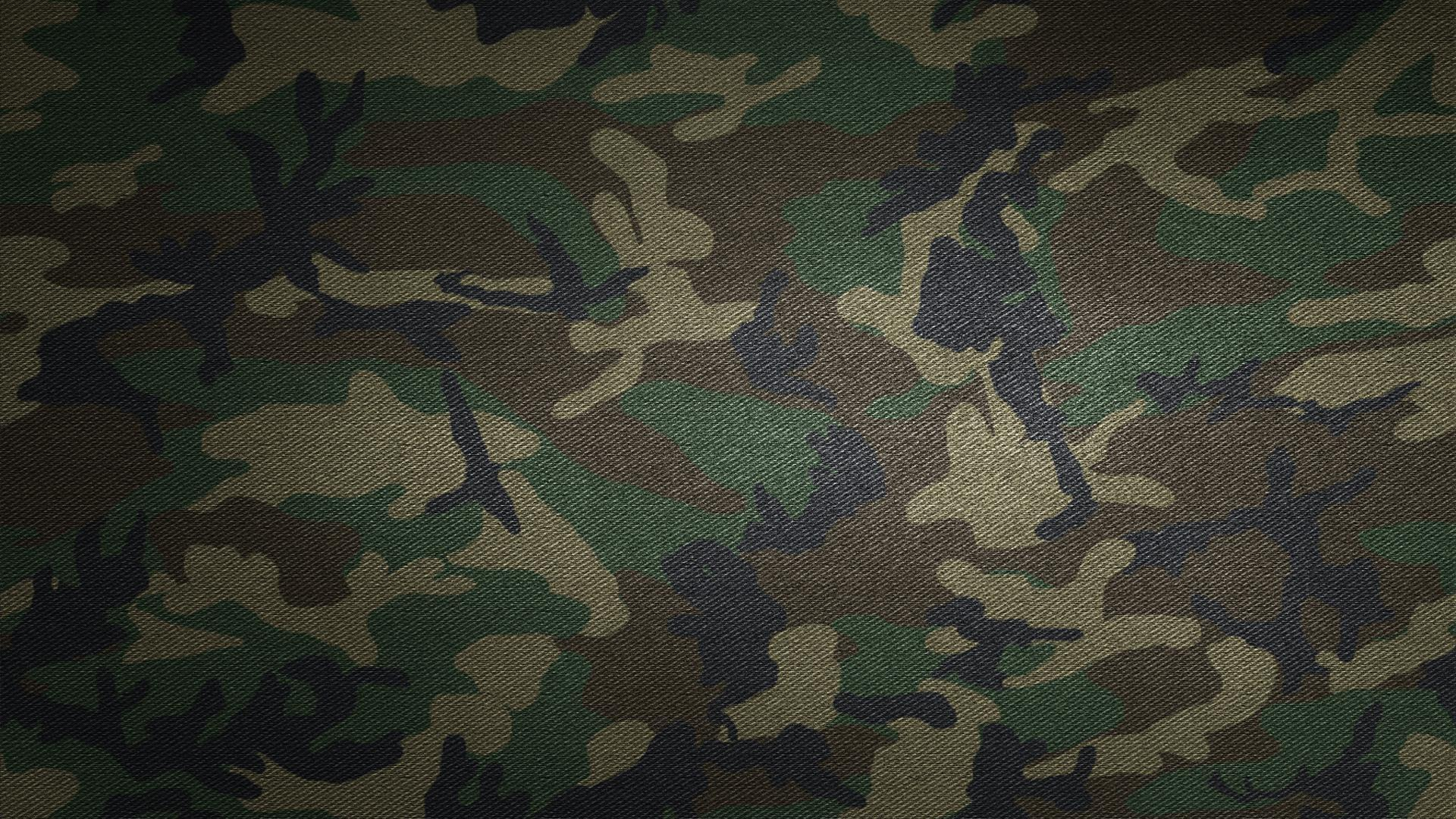 Military Background Wallpaper Posted By Ethan Thompson
