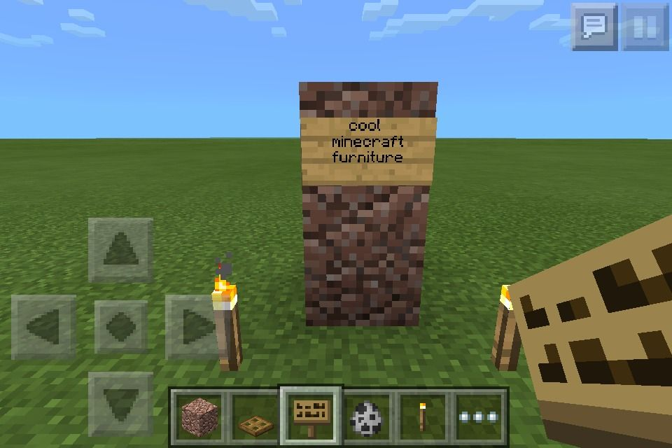 Minecraft Cool Pics Posted By Ethan Johnson
