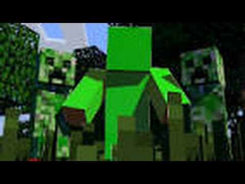 Minecraft Nova Skins Wallpaper Posted By Ethan Thompson