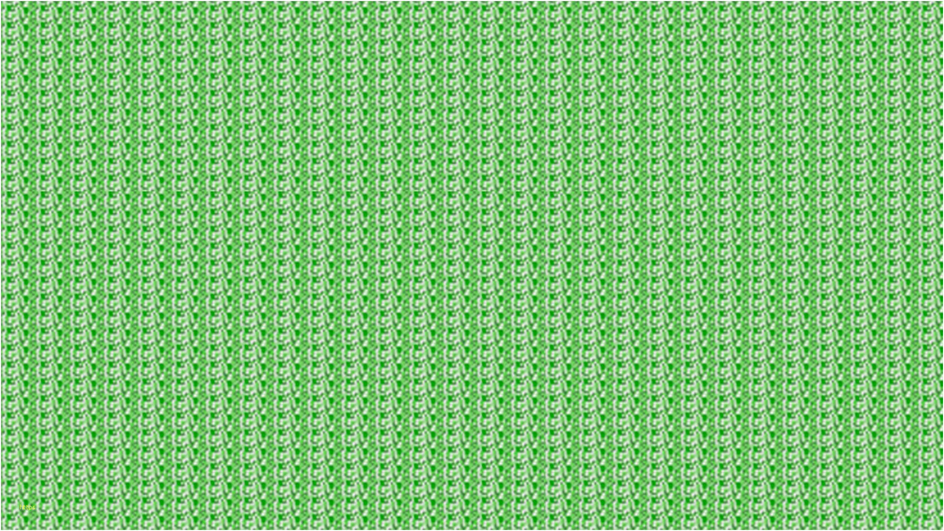 Minecraft Wallpaper Creeper Posted By John Thompson