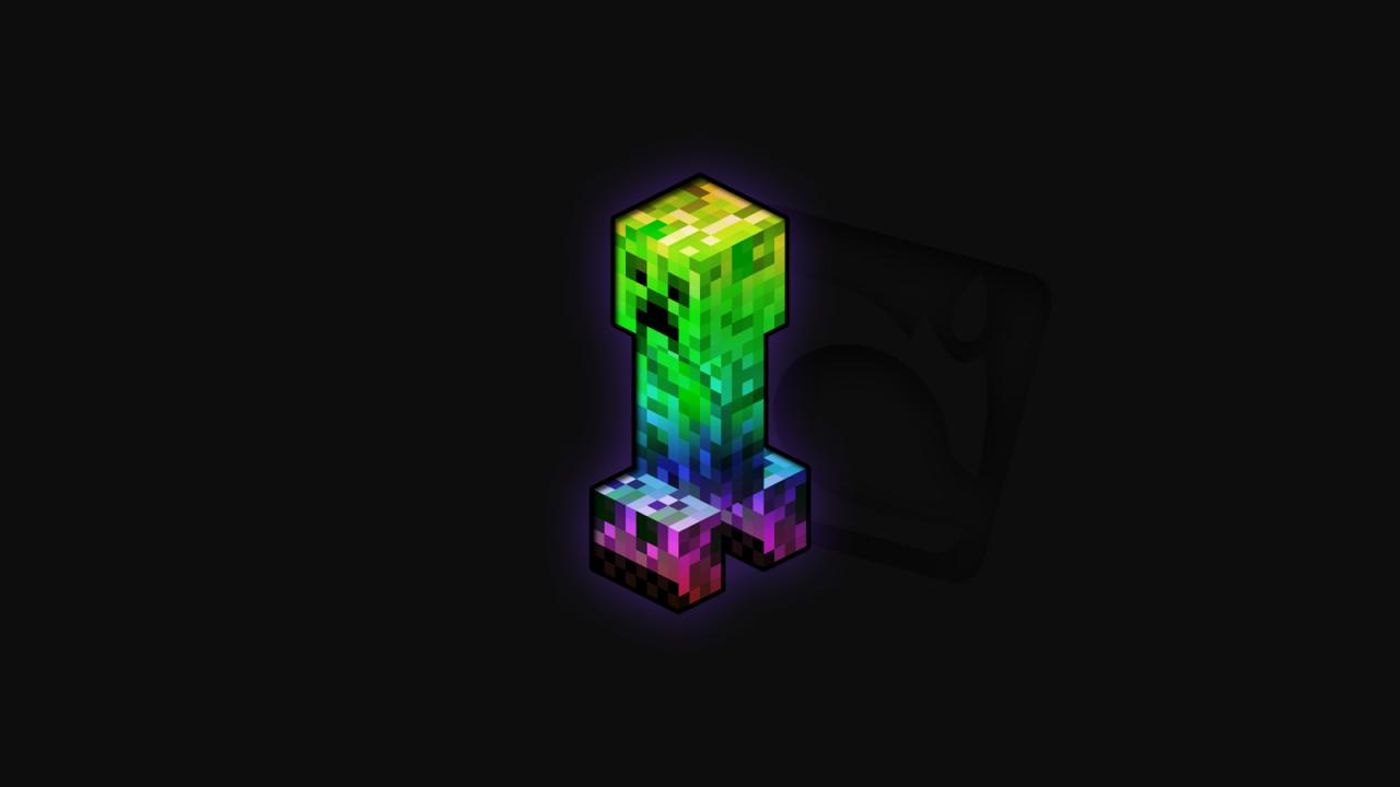 Minecraft Wallpaper Diamond Posted By Michelle Johnson
