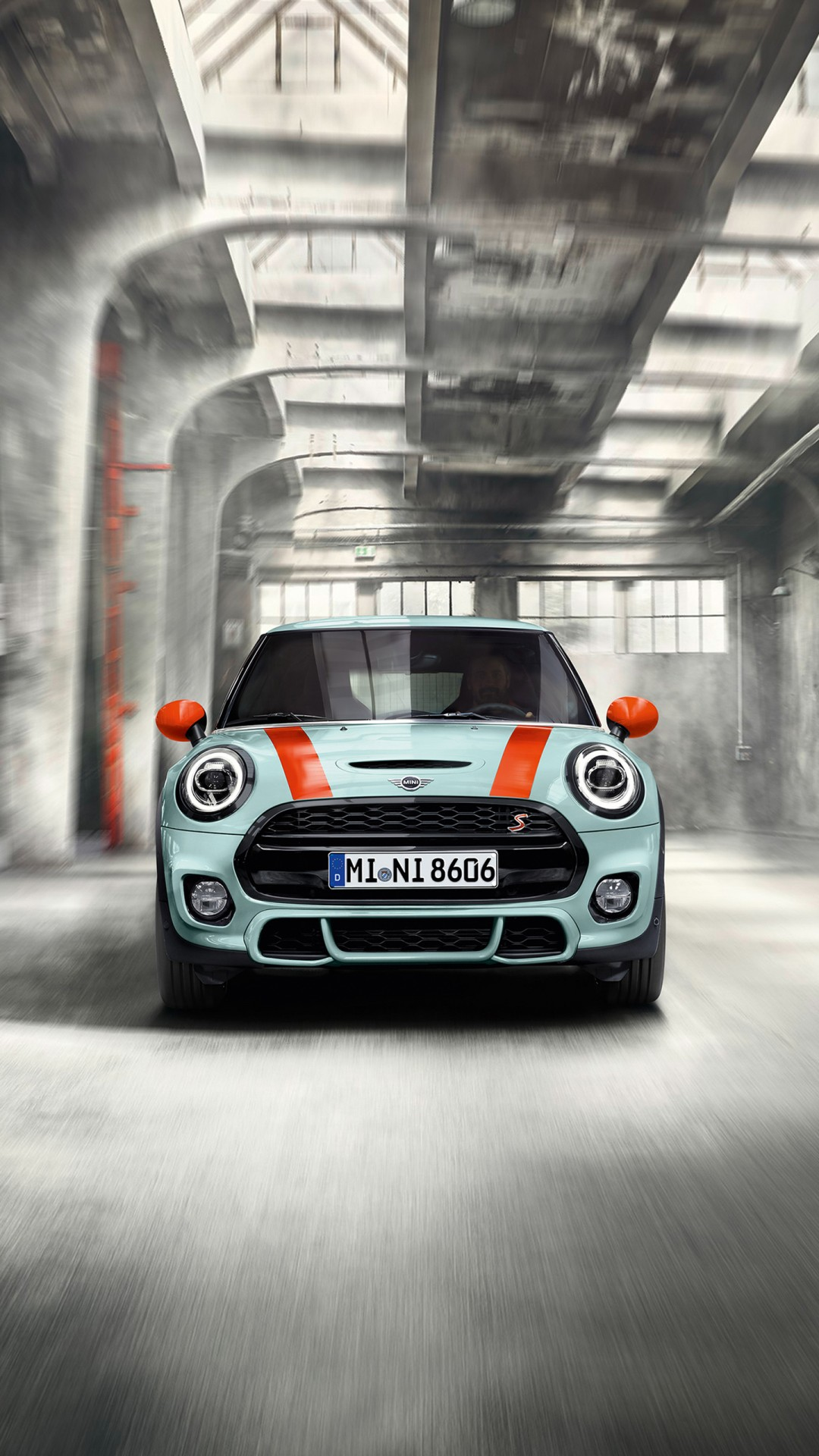 Mini Cooper Hd Wallpaper For Mobile Posted By Christopher Peltier