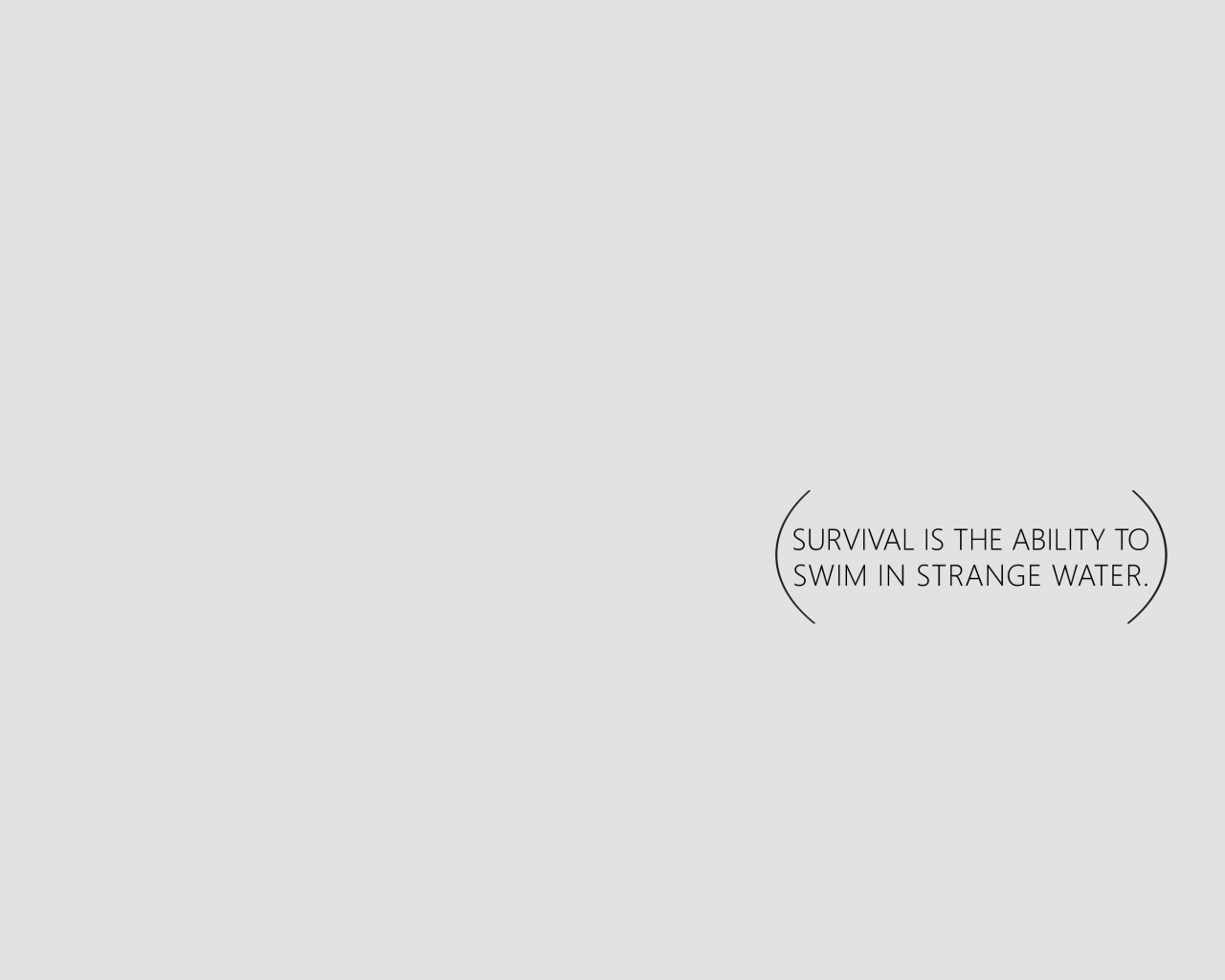 Free download 84 Minimalist Desktop Wallpapers on