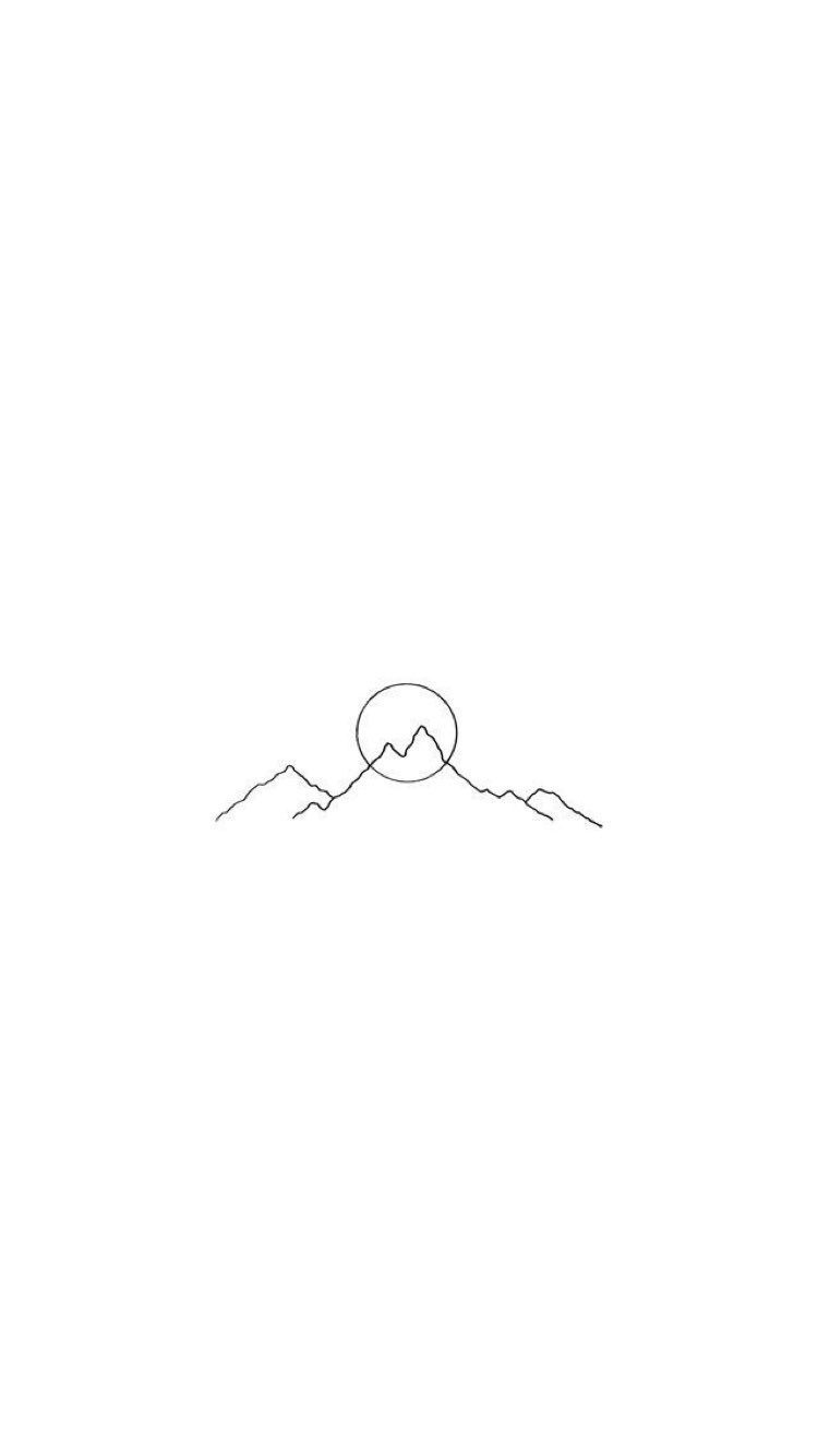 Featured image of post Minimalist White Aesthetic Wallpapers
