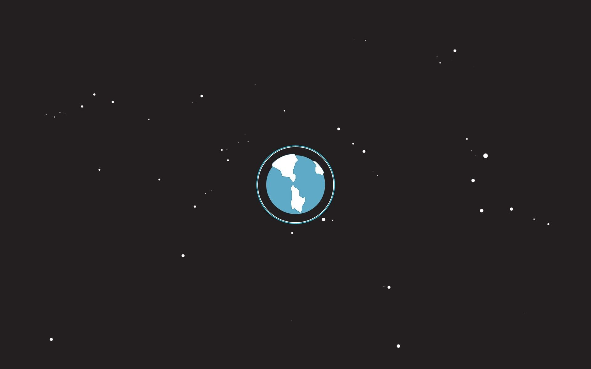 Minimalist Mac Wallpapers Posted By John Thompson