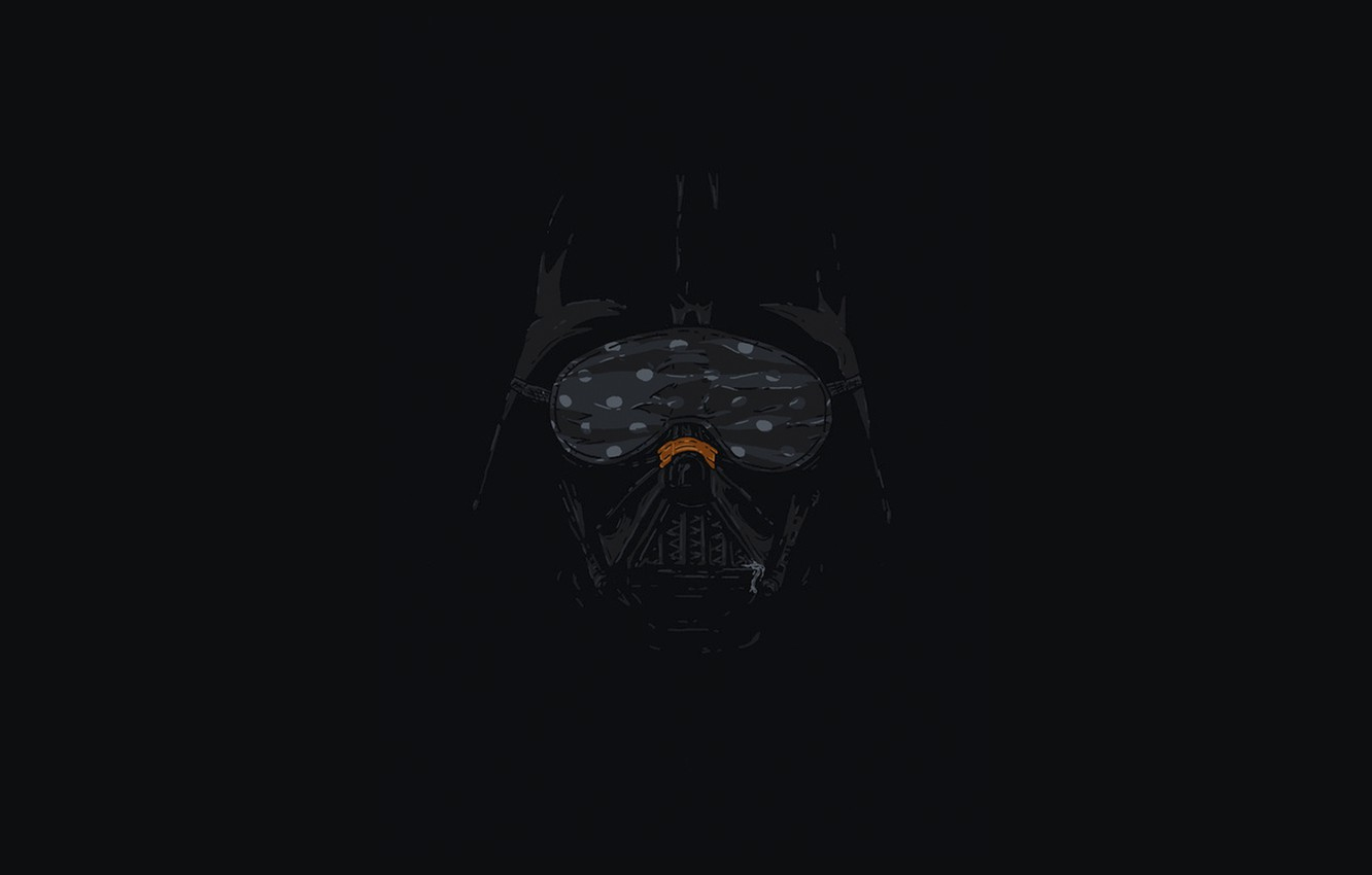 Stunning Star Wars Minimalist Wallpaper images For Free