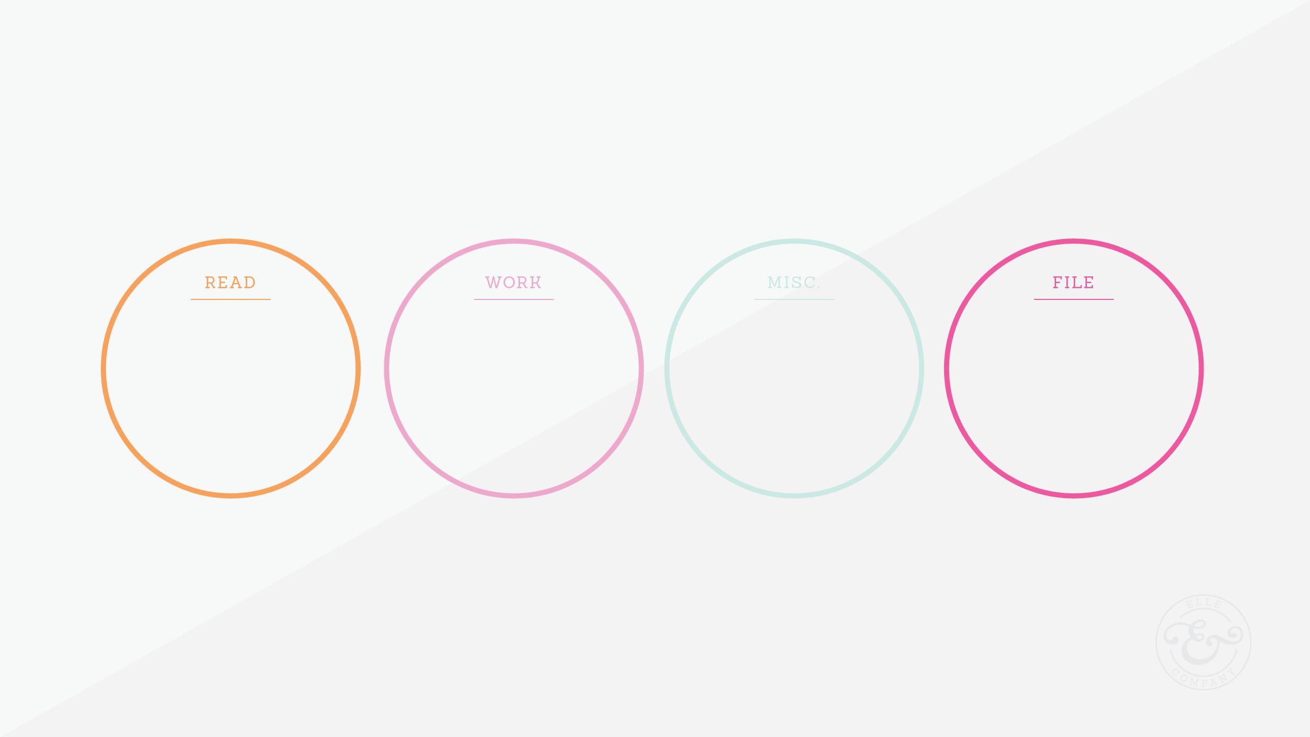 Minimalist Hd Desktop Wallpapers Tumblr | 4 Teraget