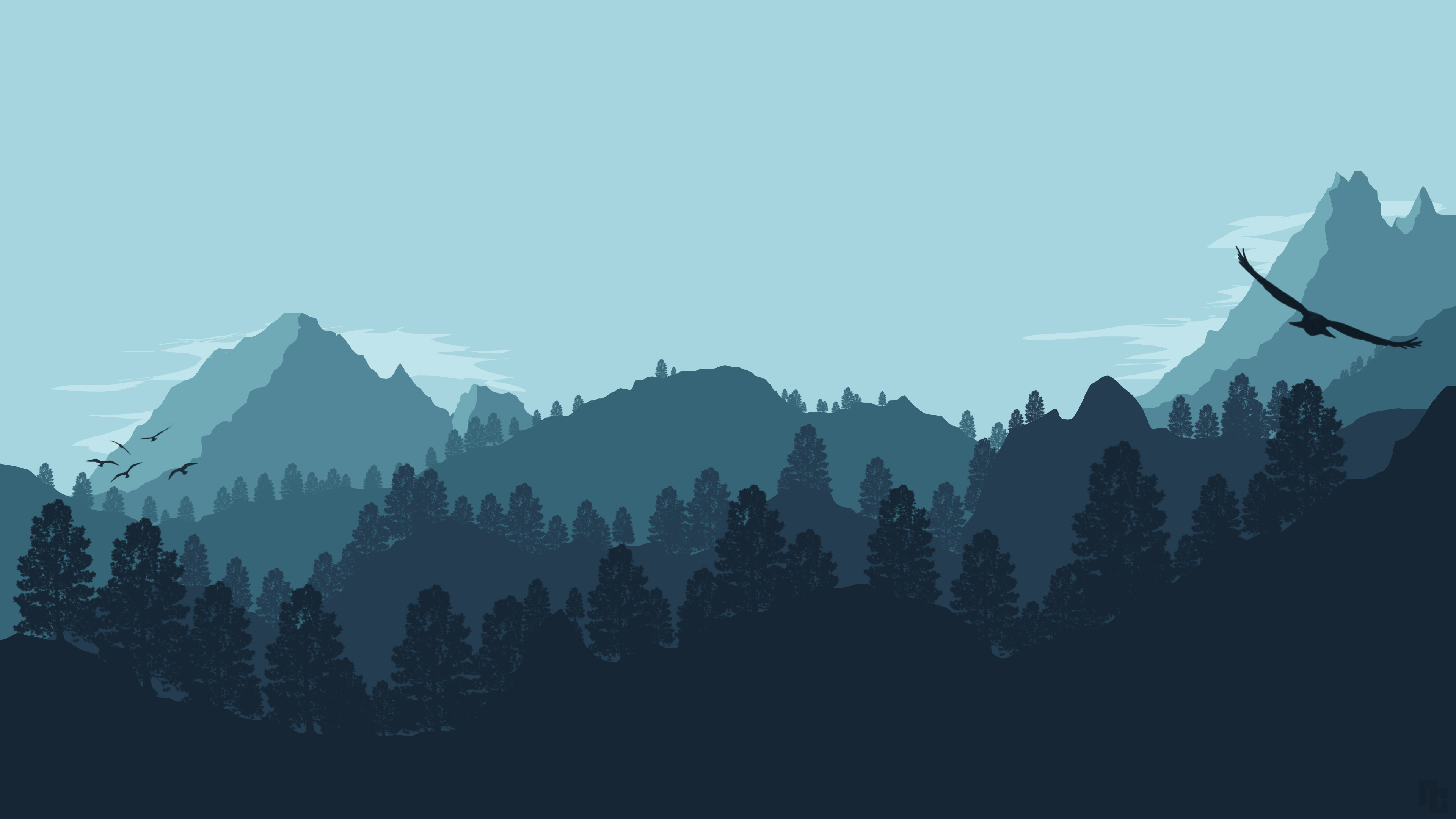 Minimalist Wallpapers Reddit Posted By Ethan Cunningham