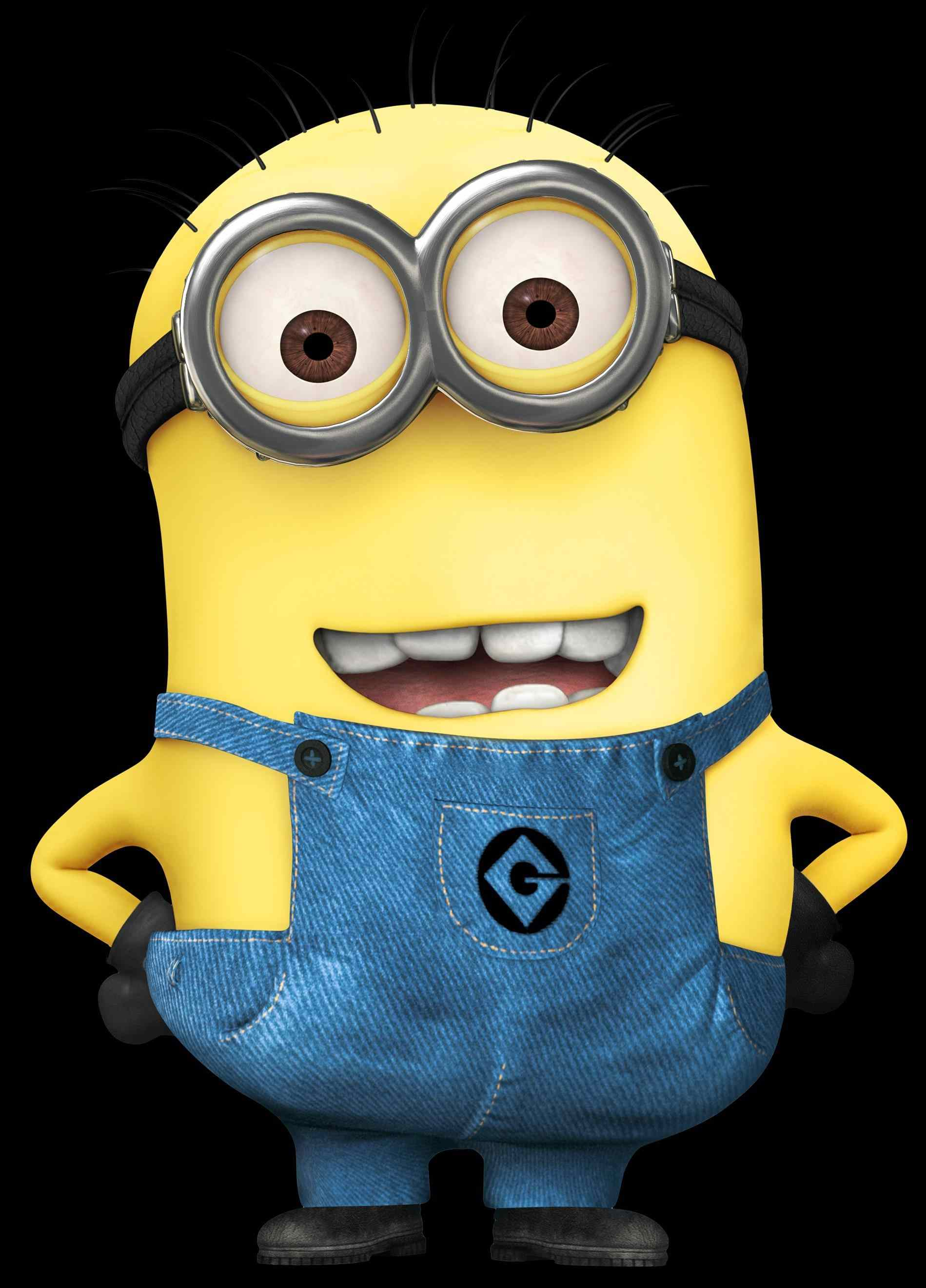 Minion Hd Wallpapers Posted By Sarah Cunningham