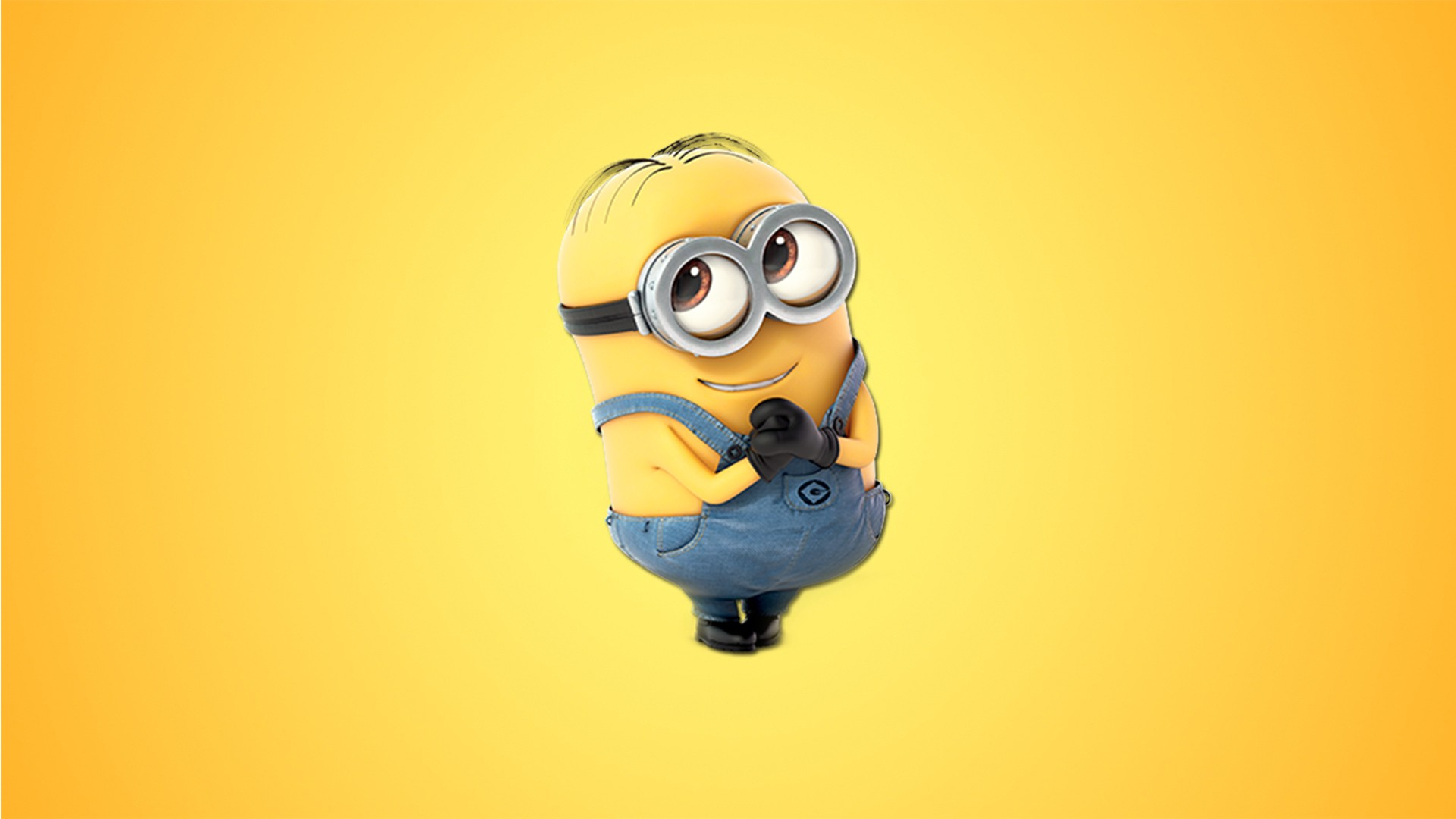 Minions Wallpaper For Computer   1 Quotes