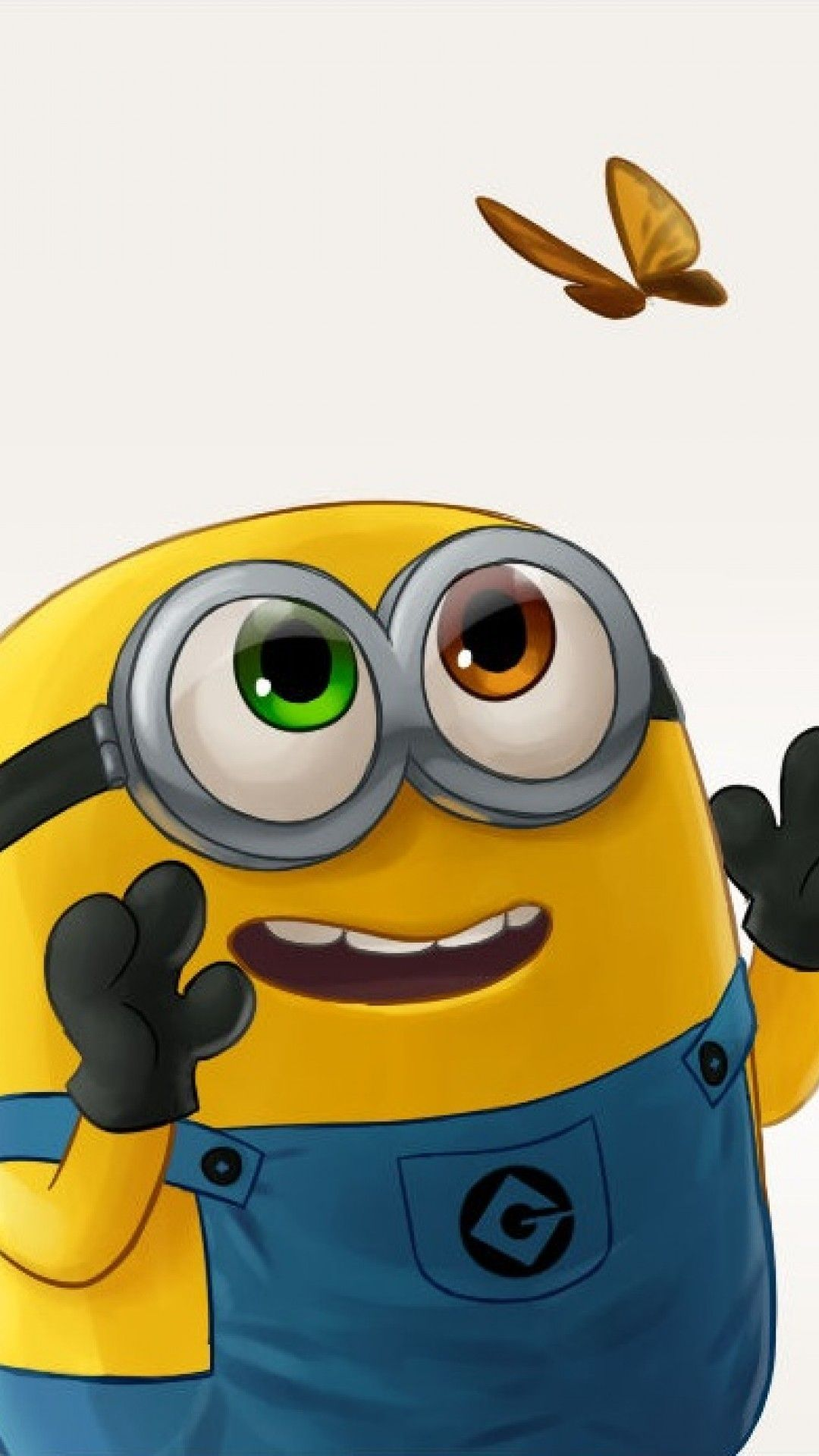 30+ Free Minions Wallpaper  Pictures